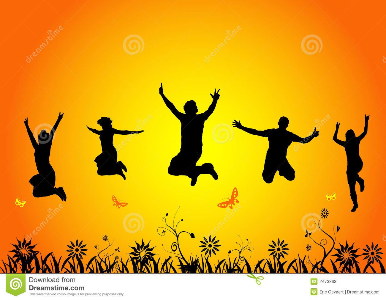 happy-people-jumping-2473863.jpg