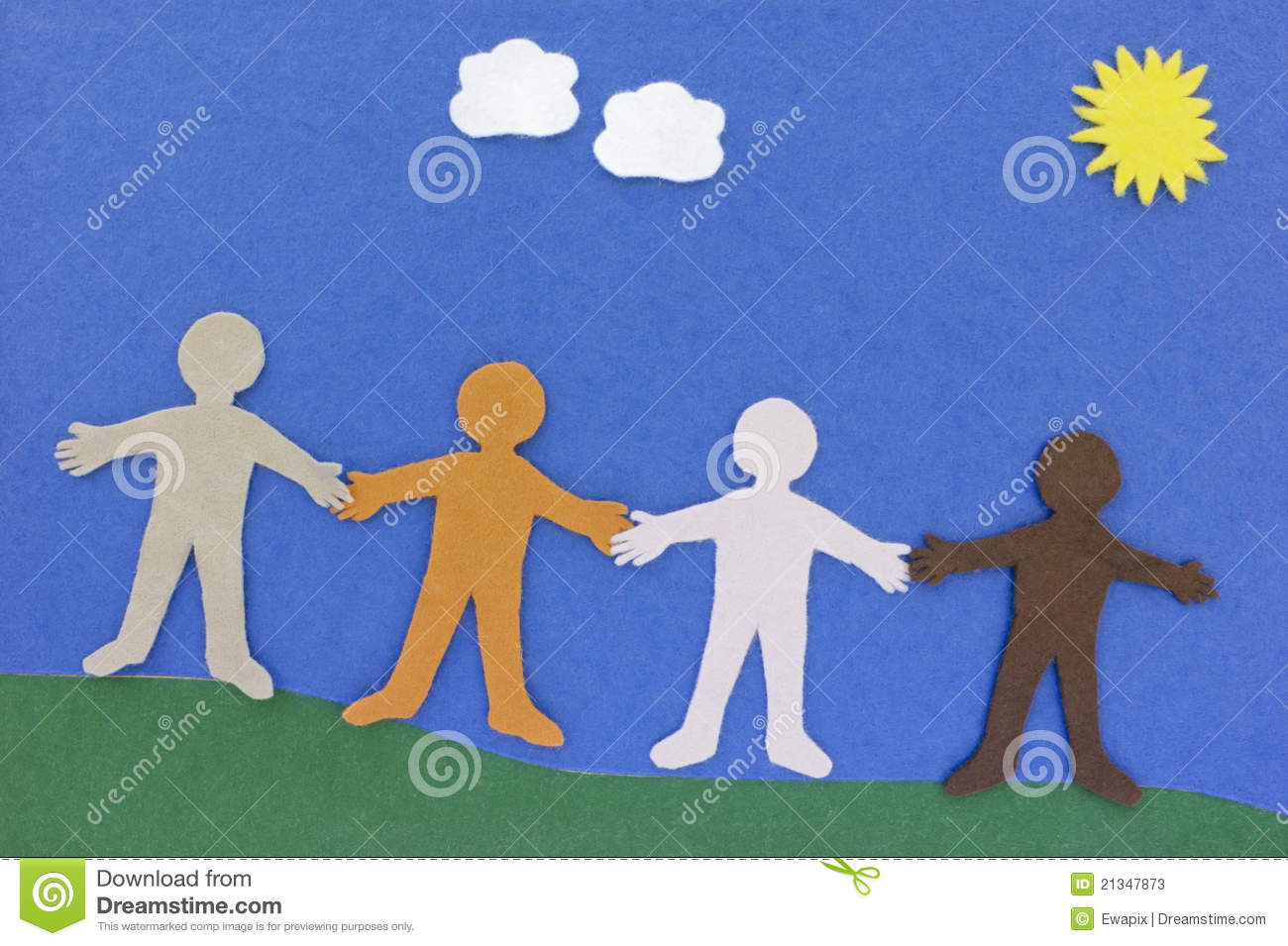 happy people together stock image image of together 21347873