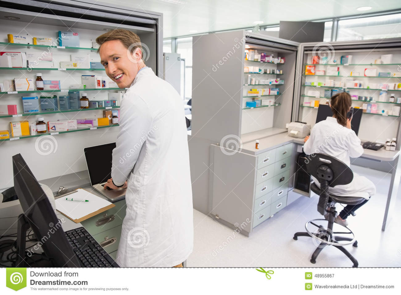 Welcome to West-Val Pharmacy