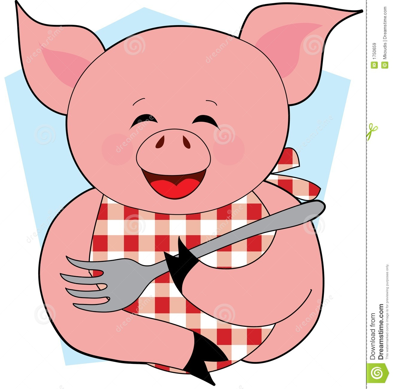 happy pig eating royalty free stock images image 1750659 cow head clipart svg cow head clip art free