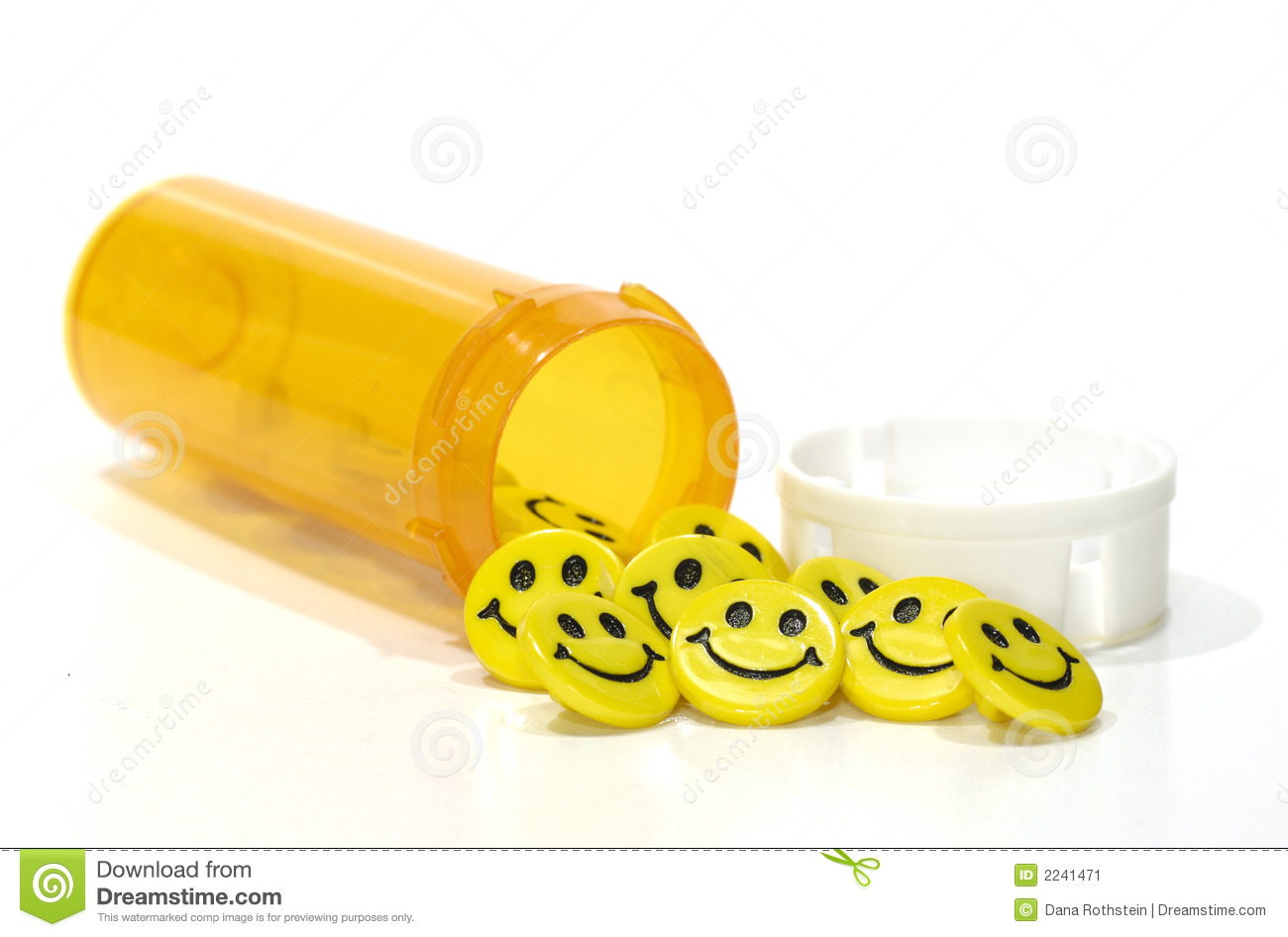 happy pills stock image image 2241471 pill bottle clipart free pill bottle clipart free