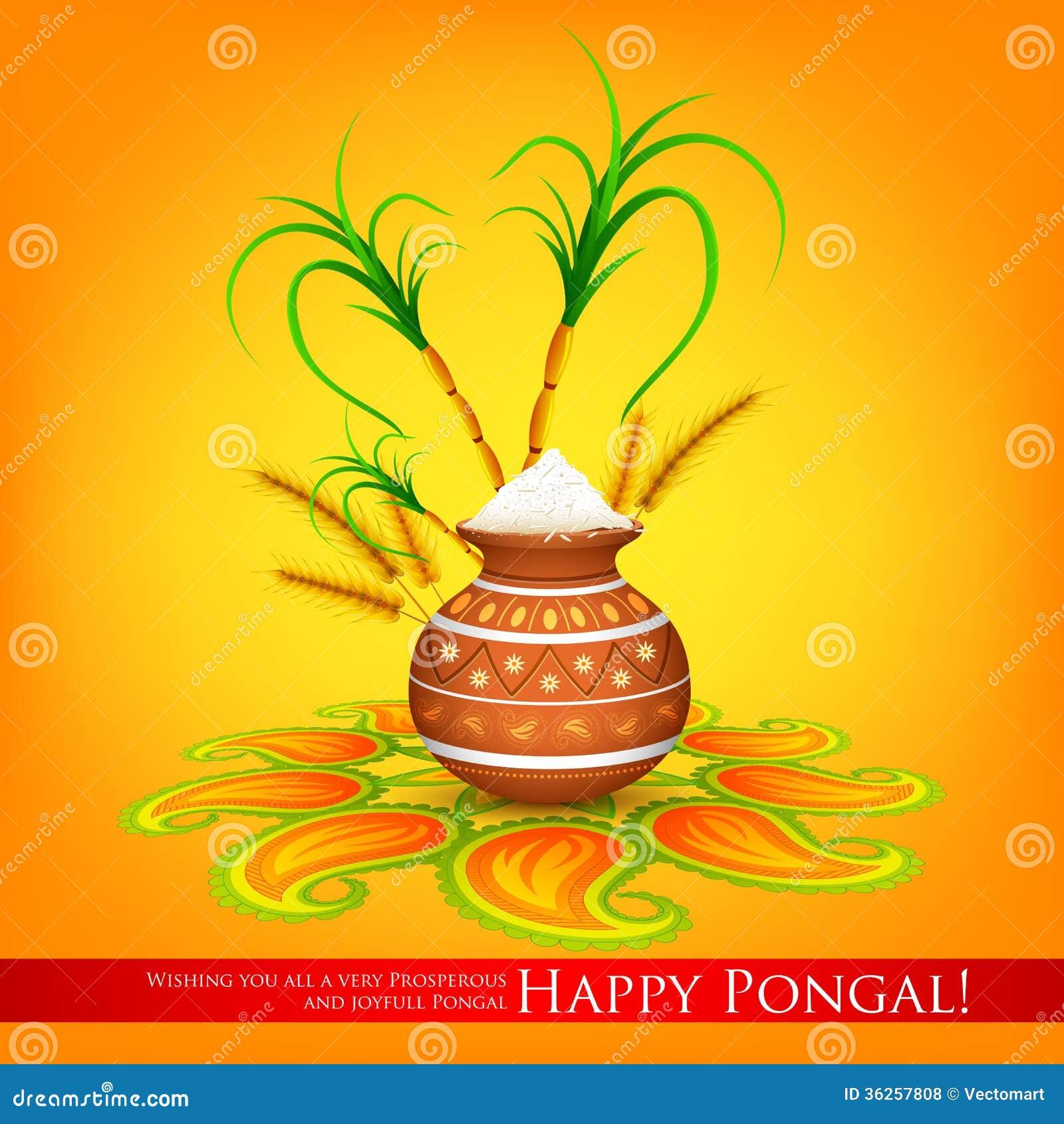 1300 x 1390 jpeg 147kB, Pongal Imgae | New Calendar Template Site