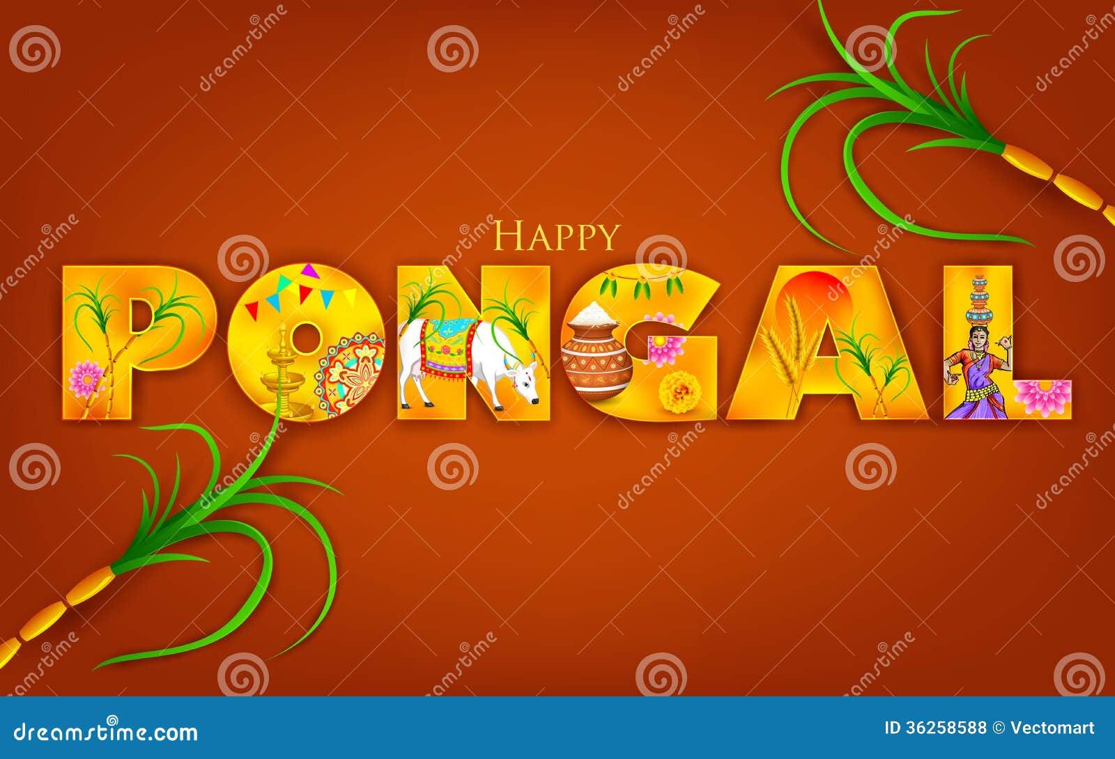 1300 x 903 jpeg 105kB, Happy Pongal Ajith Wishas Images | New Calendar ...