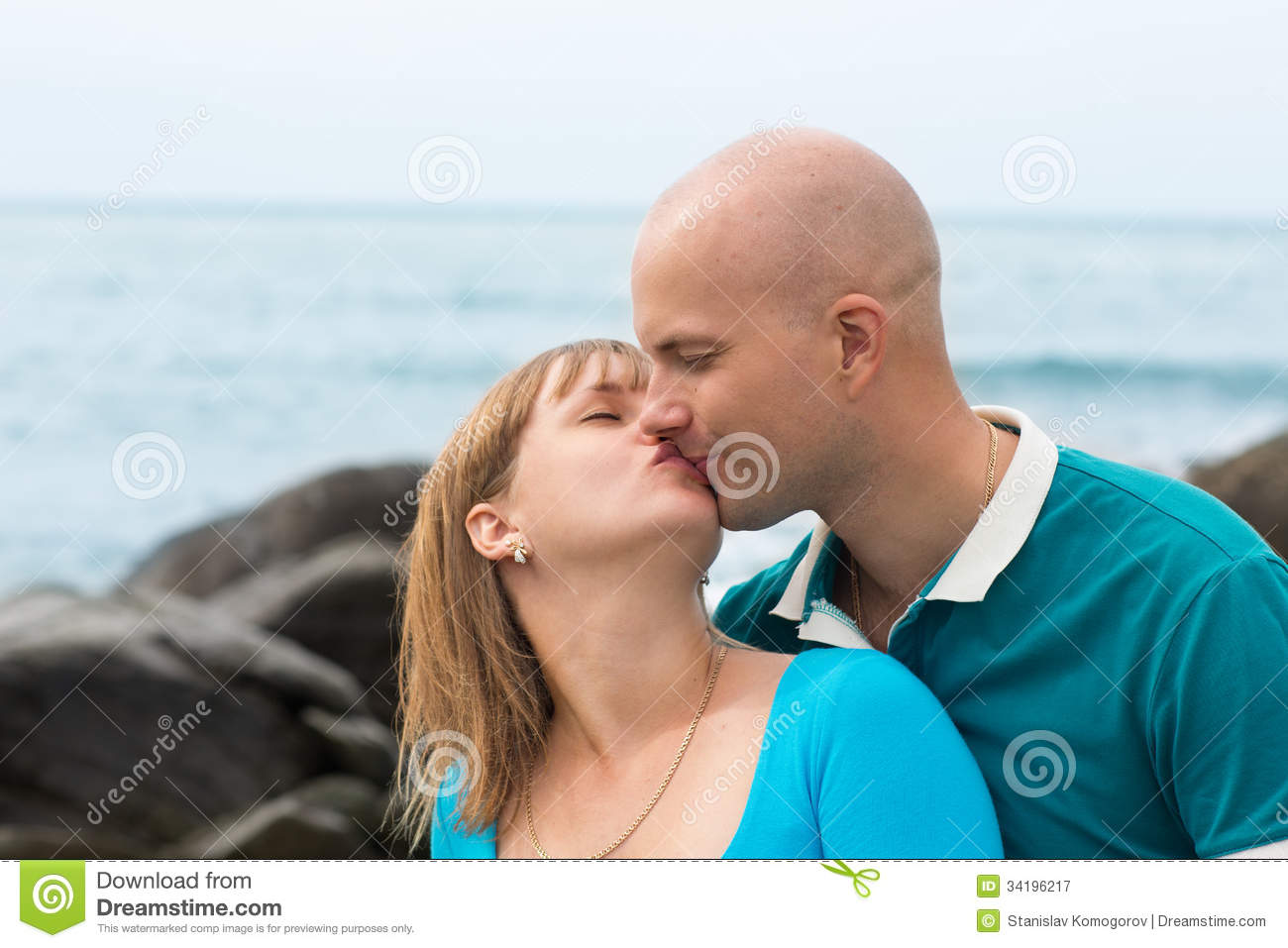 Little Girl Booty Stock Photos and Pictures | Getty Images