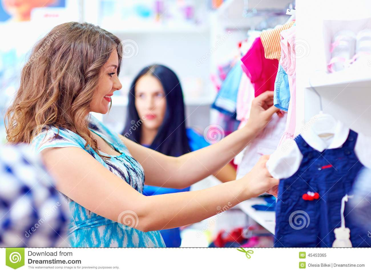 baby clothes shopping - Kids Clothes Zone