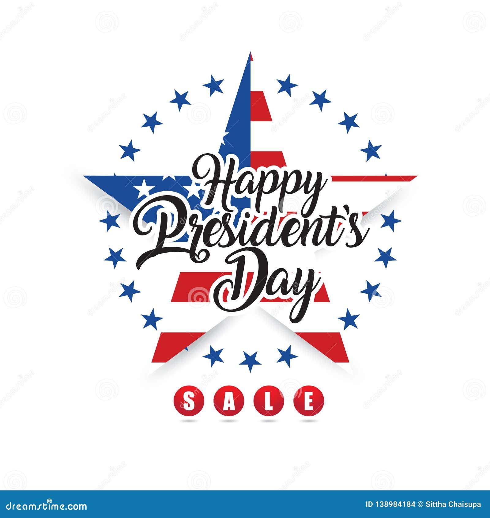 Happy President`s Day