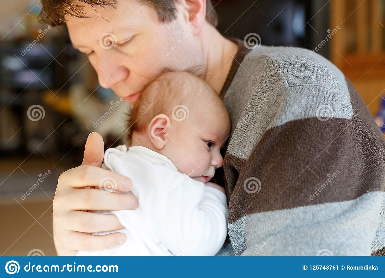 Opinion you Very young little girl loves daddy can not