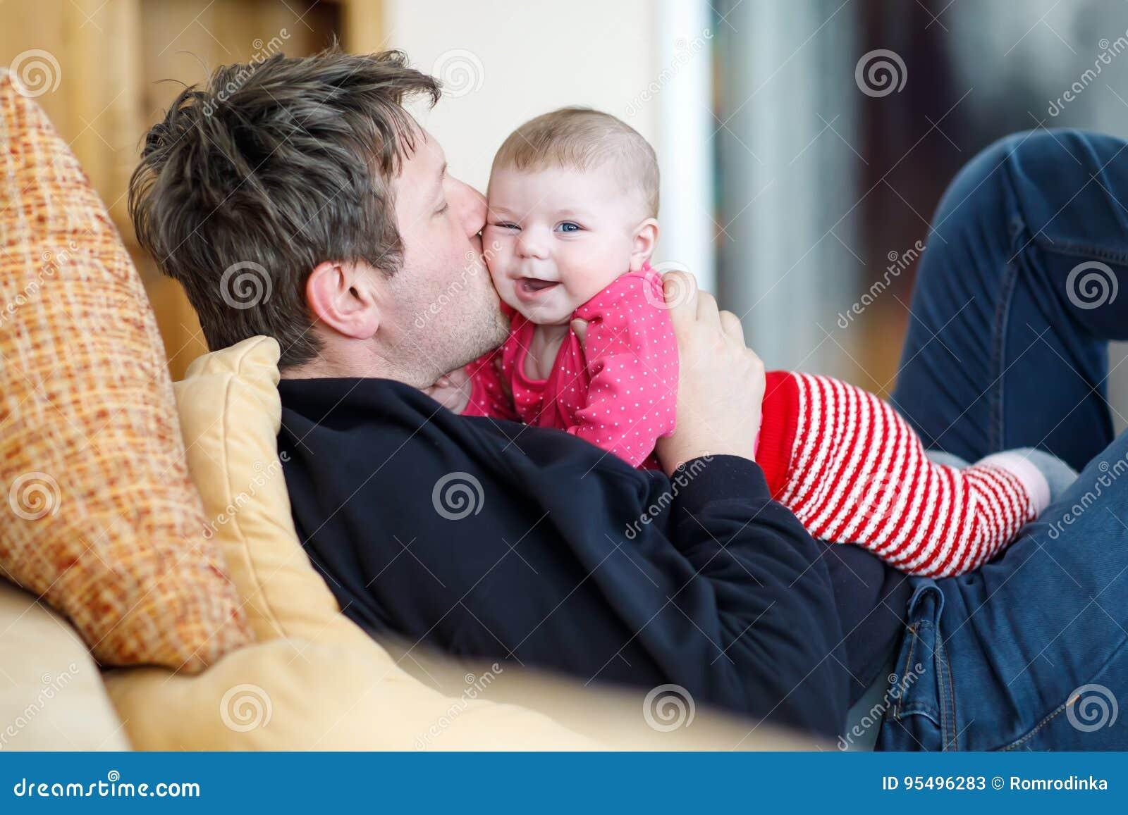 Step Dad Fucks Daughter New