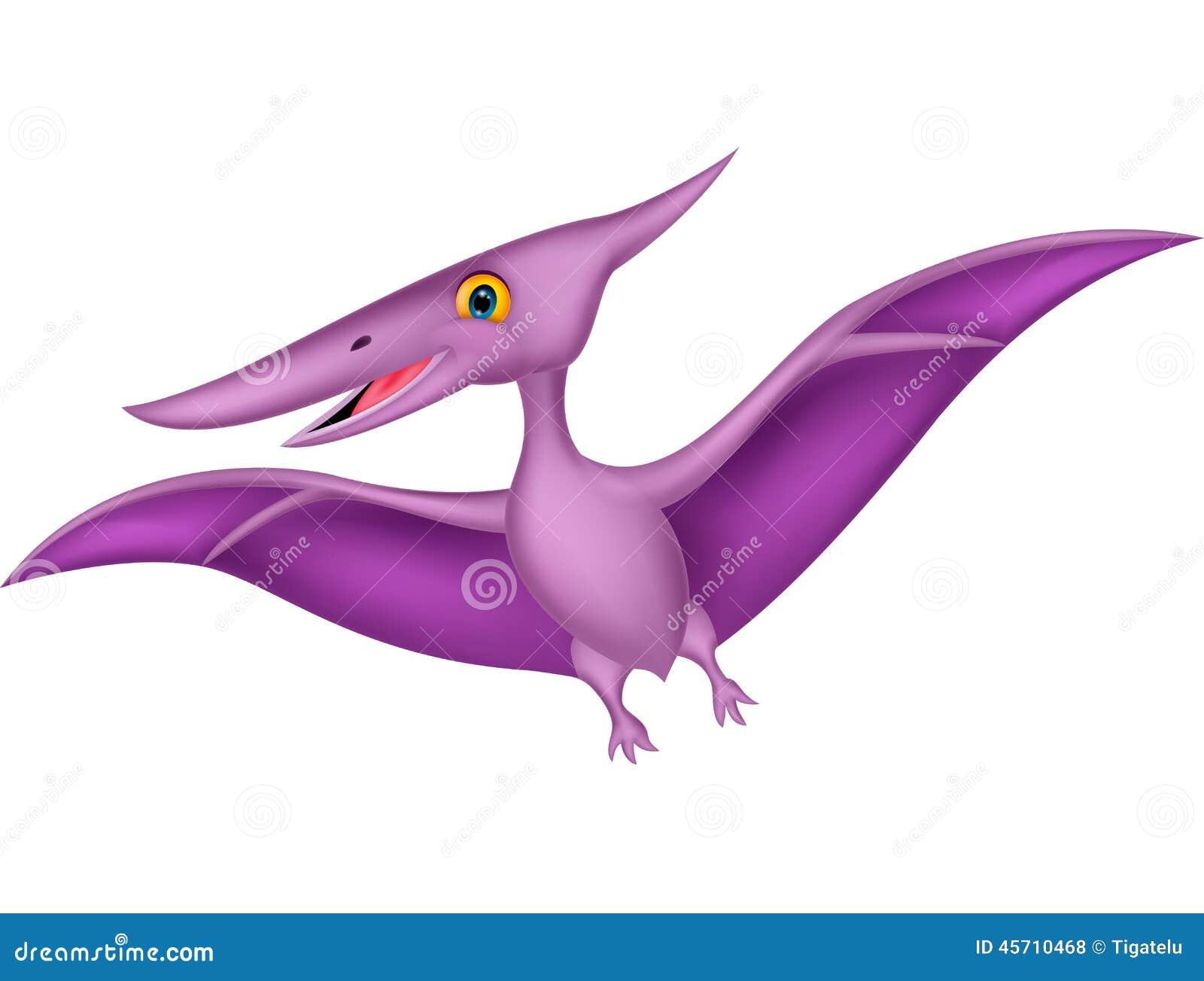 Pterodactyl Sex 98