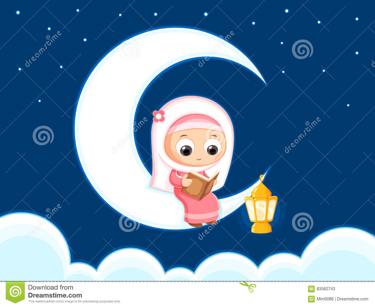 happy jack single muslim girls Download 410,924 baby girl stock photos for free or amazingly low  royalty-free editorial exclusive extended  beautiful happy smiling arab muslim mother hug.