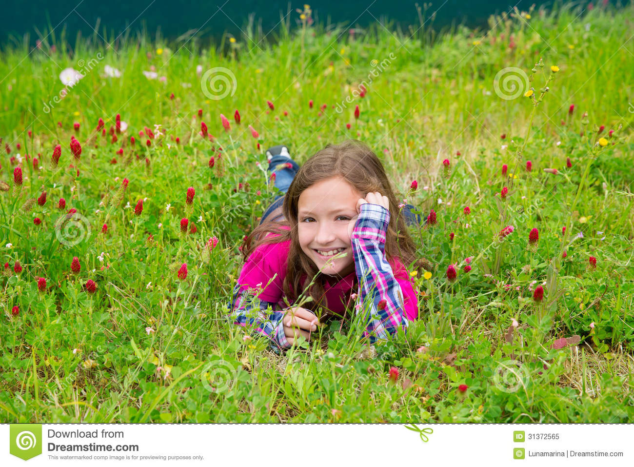 Smiley stock photos royalty free images amp vectors shutterstock - Little Boy Smiling In A Flowers Field Stock Image Hot