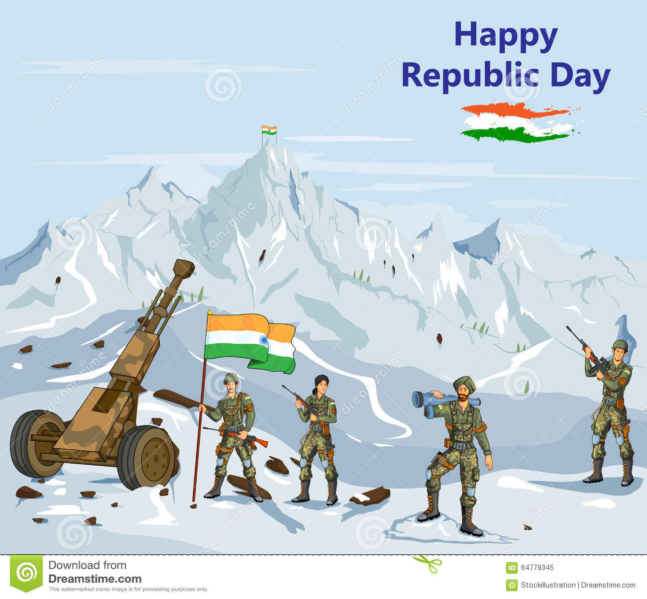 army day of india I love india army lover air force status dreem air force join air force air force status air force top video army lover.