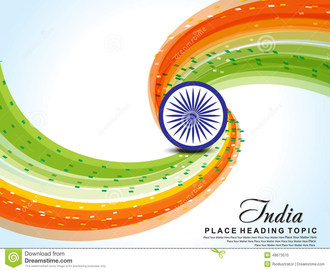Tiranga Jhanda Full HD Free Download