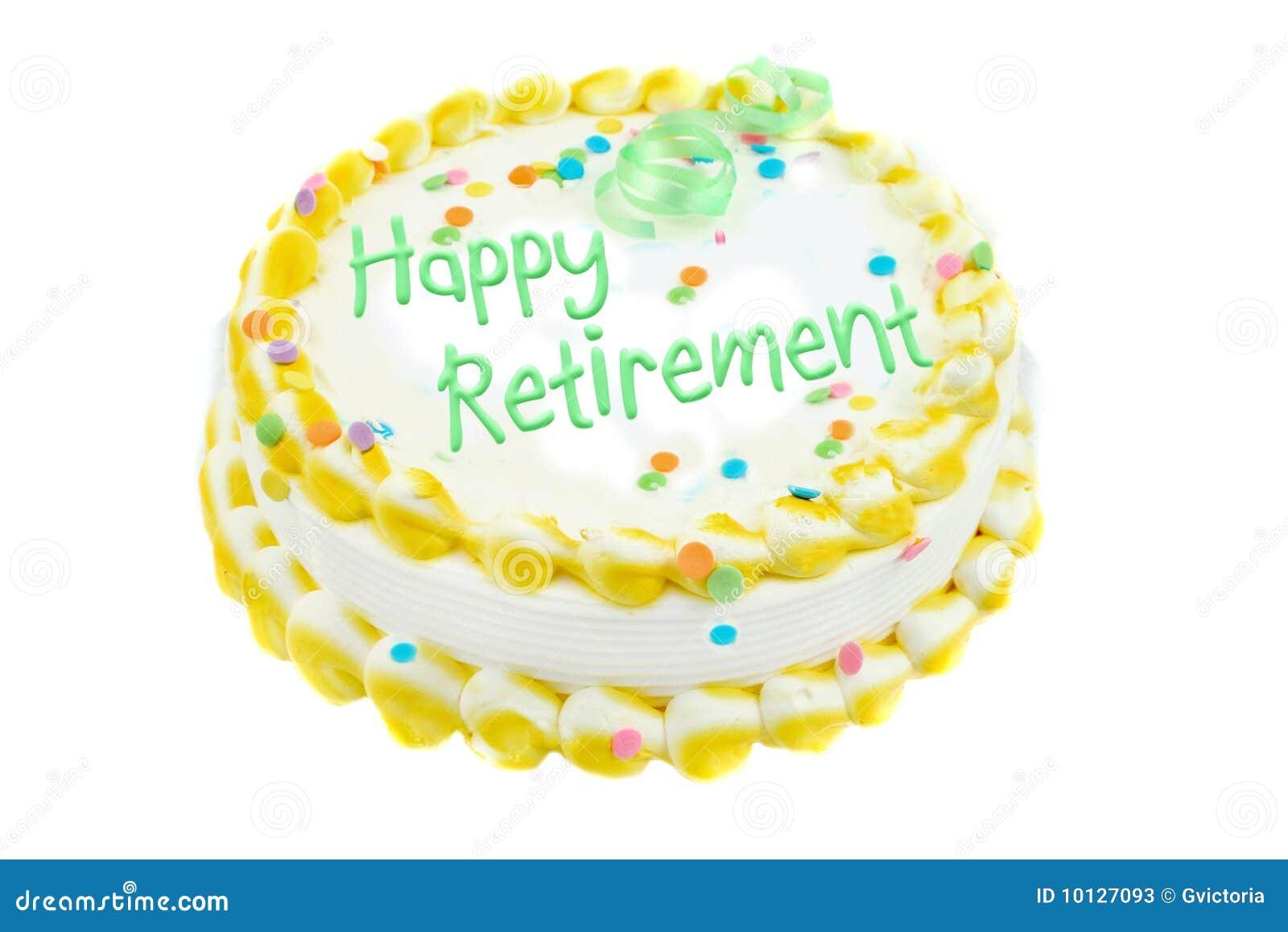 Retirement Cake Clip Art   Vector Art Design Database on Vector-Magz