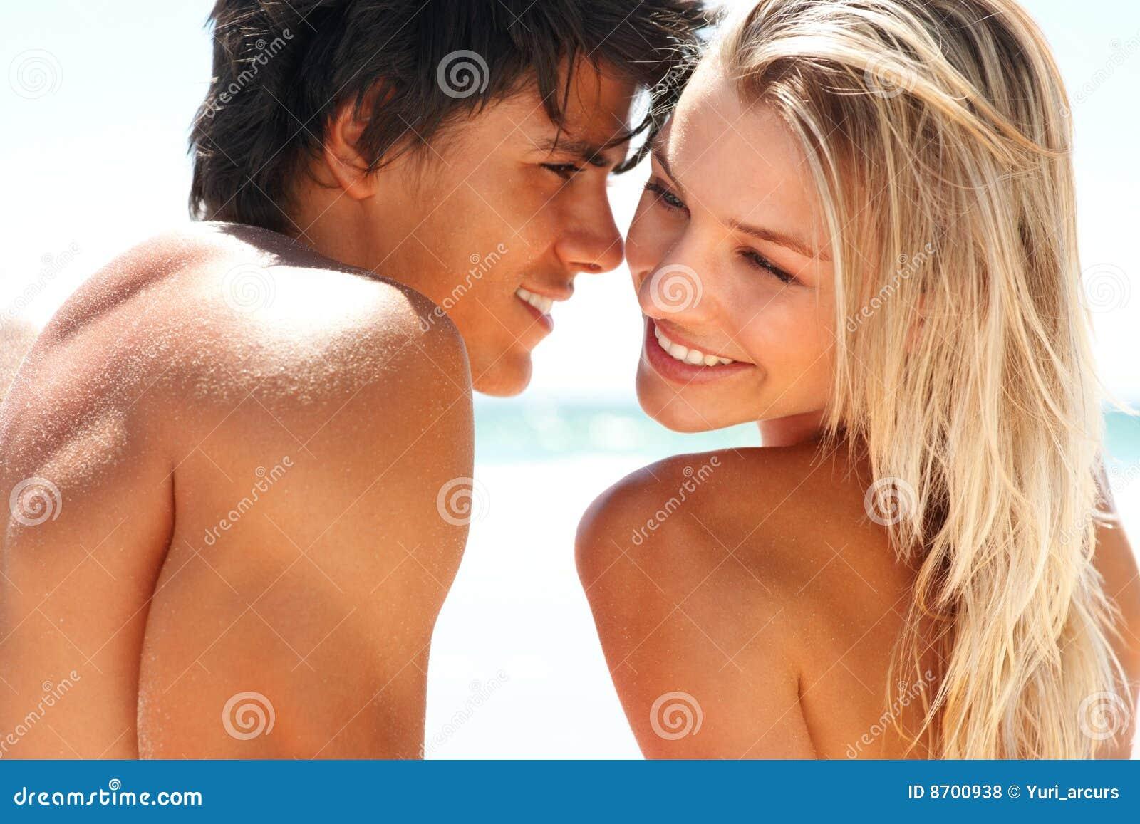 Сексуальный комплимент девушке 11 фотография