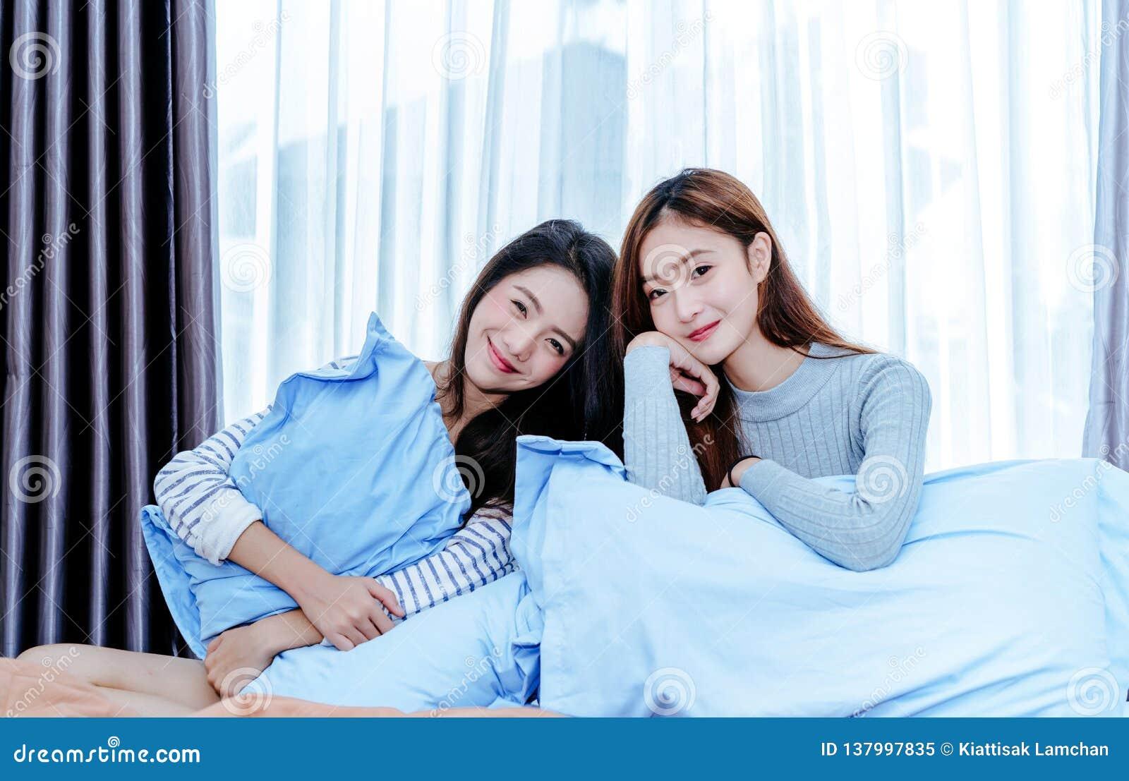 Girlfriend korean deeper vagina
