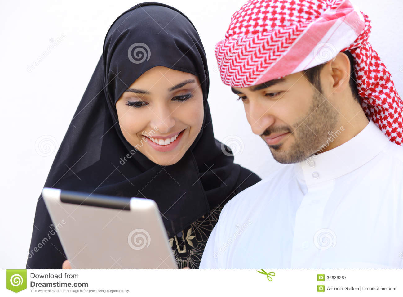 yates center muslim dating site Meet people interested in asian muslim dating on lovehabibi - the top destination for muslim online dating in asia and around the world.