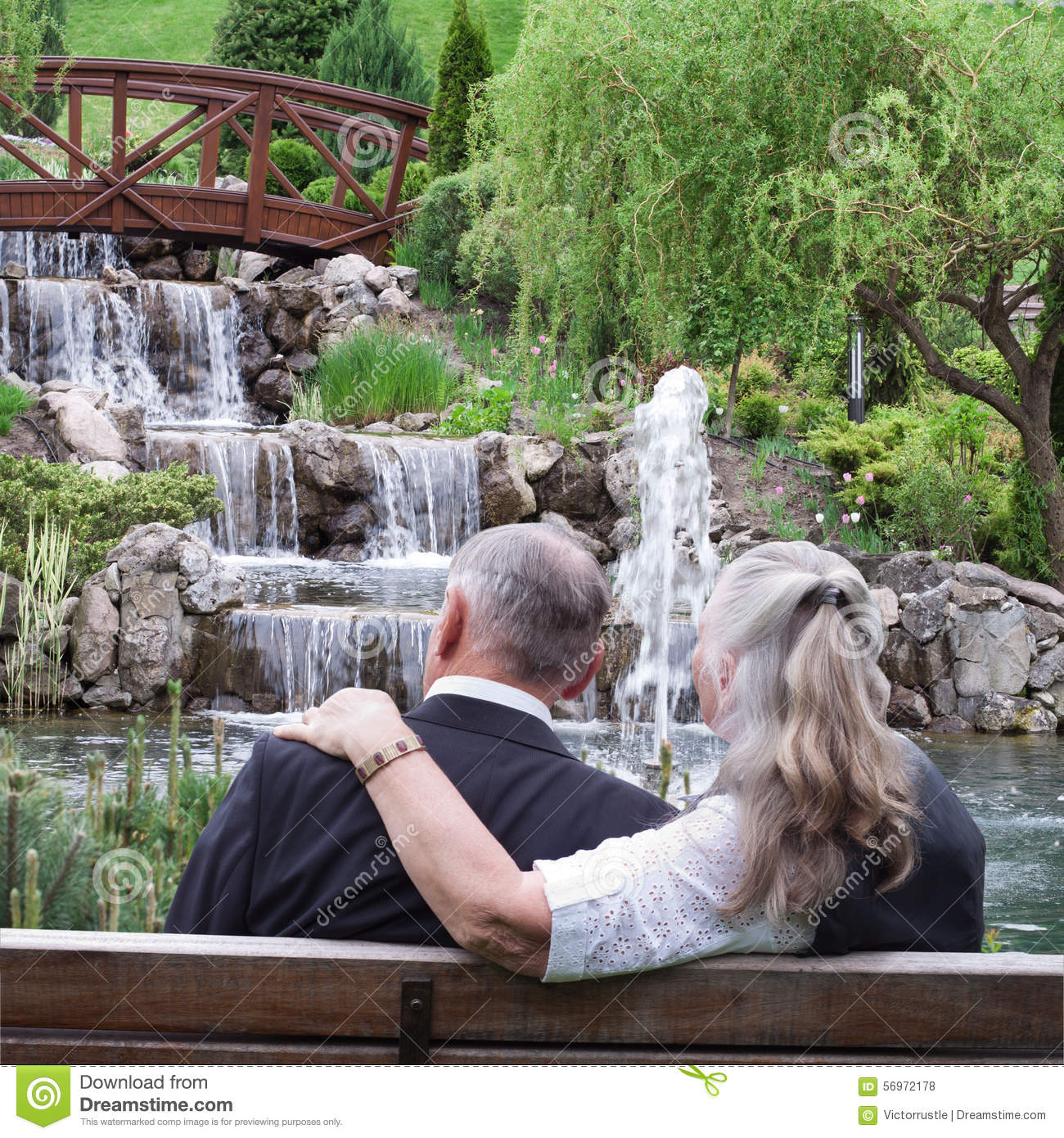 spring park senior singles Spring nw houston - sunsetters 55+ social single's group live music events, dances, theater venues - as well as dinners both.