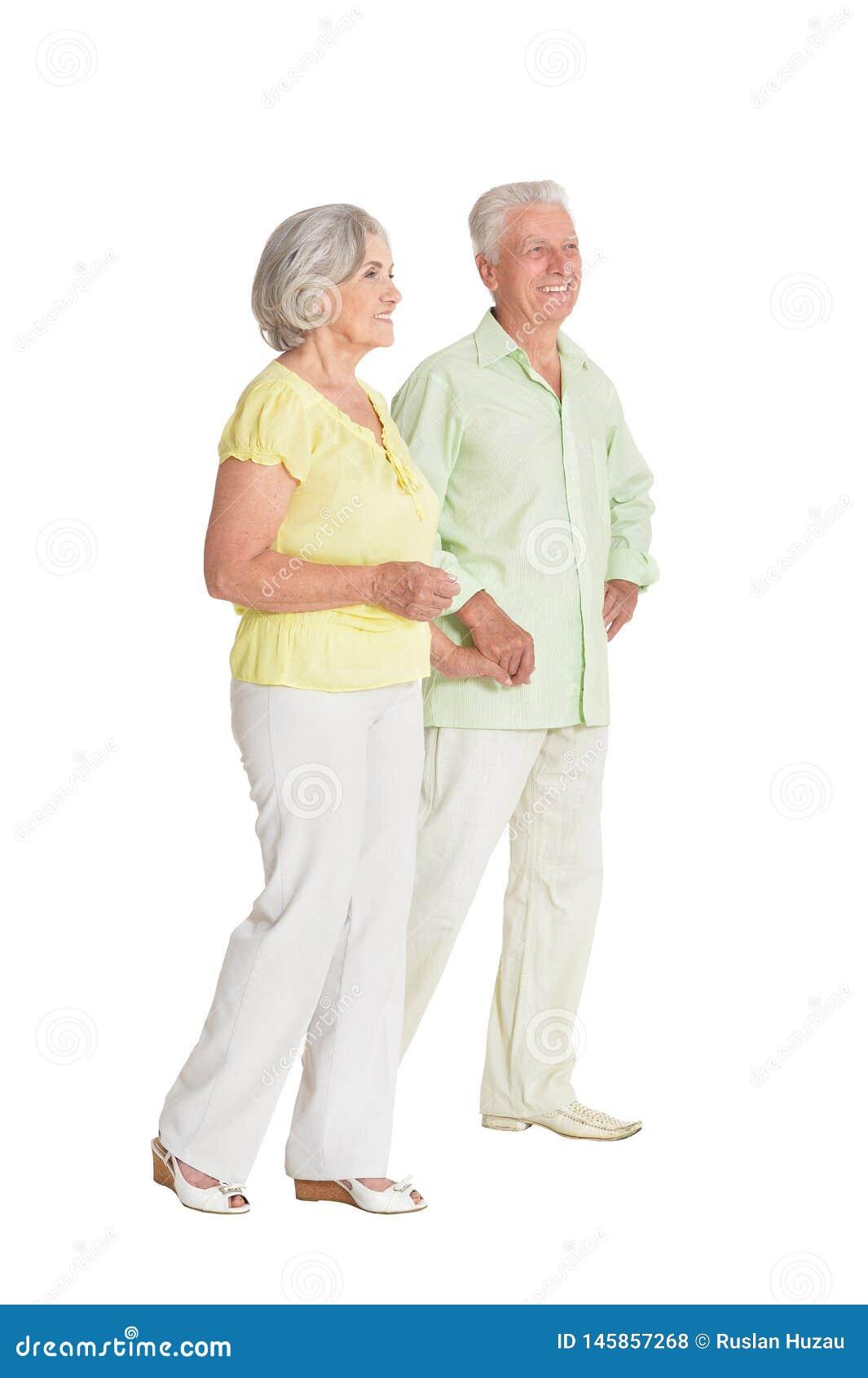 Colorado Russian Senior Dating Online Service
