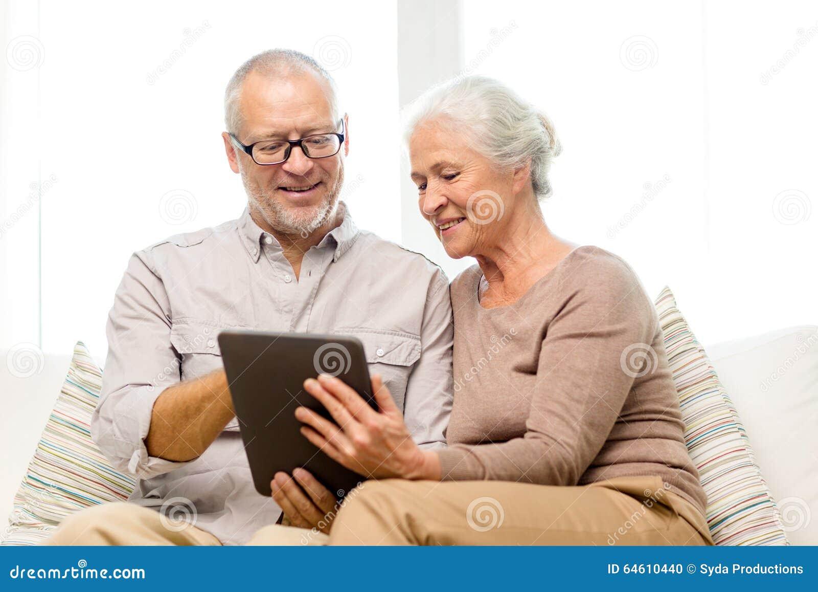sunrise senior living online application