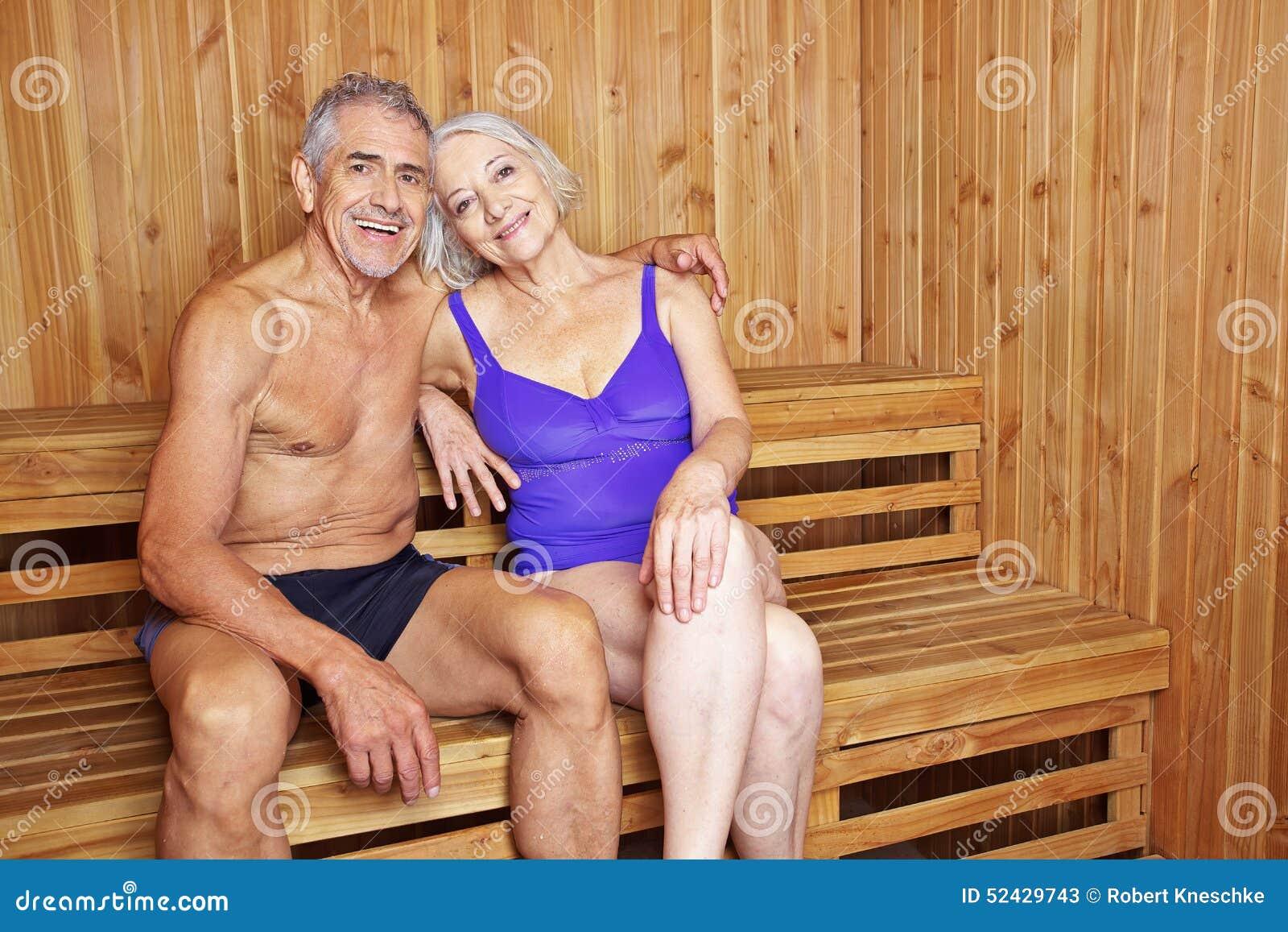 Старики хотят секс зарегистрировался
