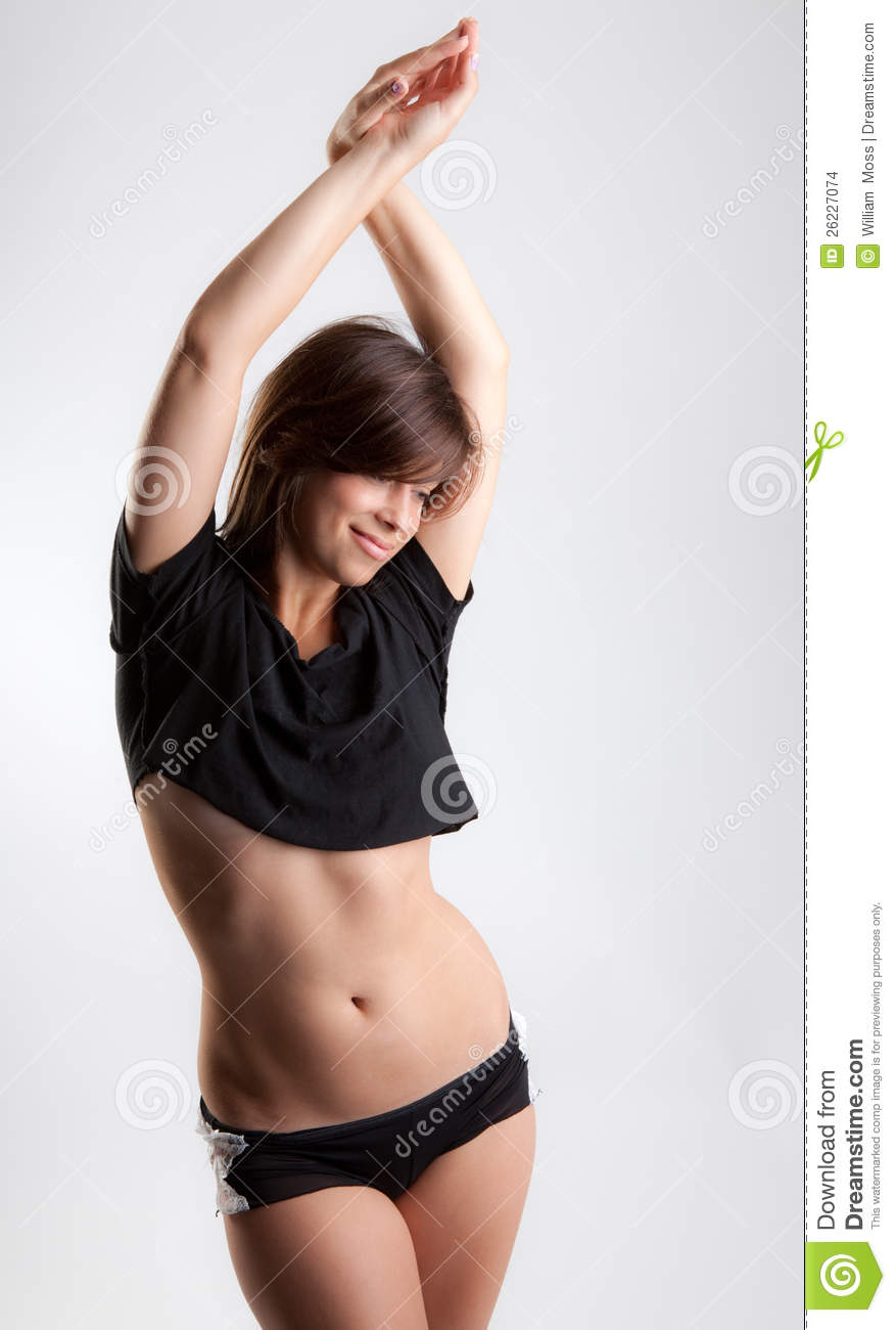 happy-sexy-woman-stretching-26227074.jpg