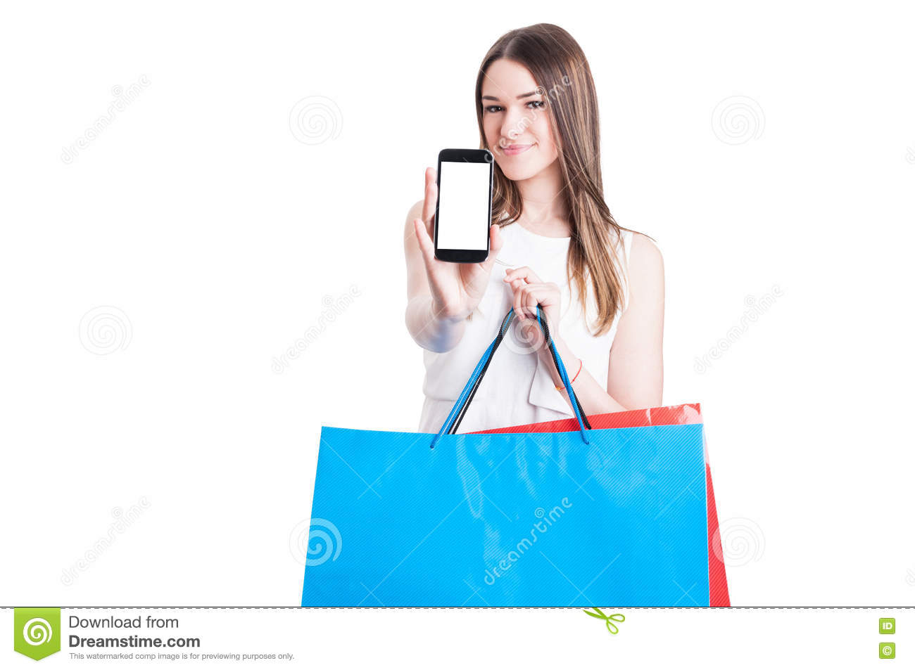 Discussion on this topic: Be a Smart Phone Shopper, be-a-smart-phone-shopper/
