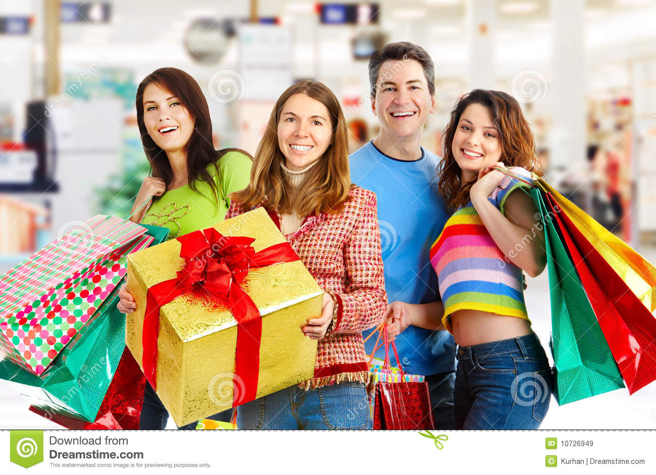 happy-shopping-people-10726949.jpg
