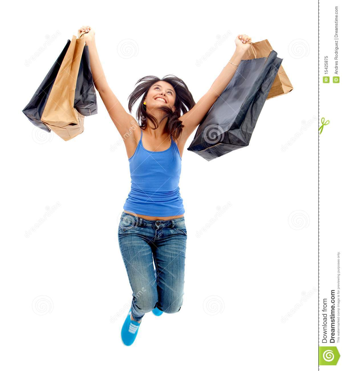 Related to Happy girls Stock Photo Images. 1,733,720 Happy girls