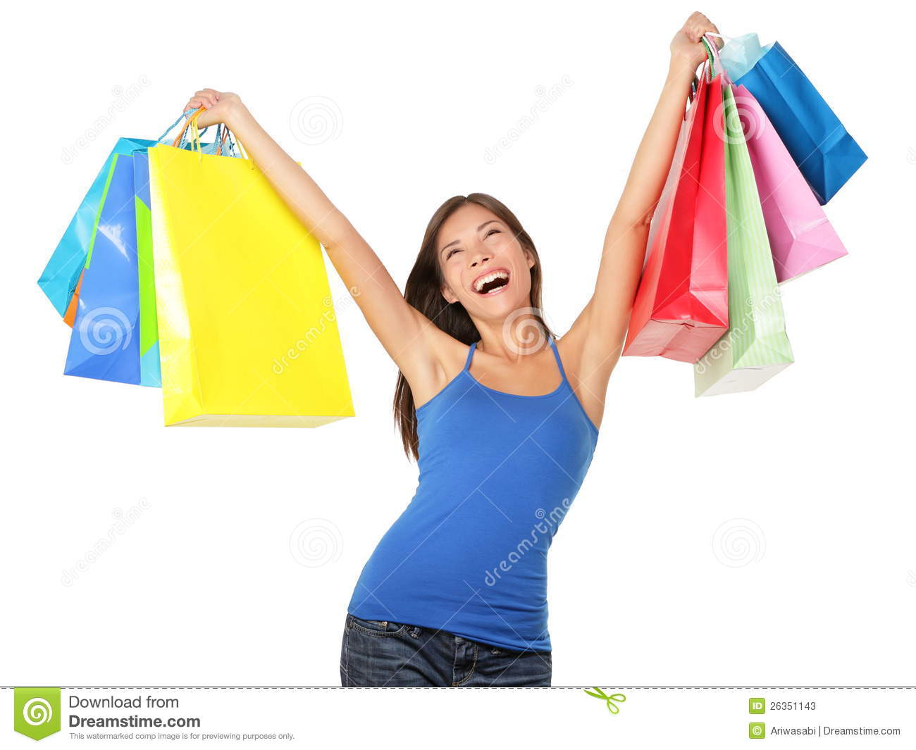 happy-shopping-woman-26351143.jpg