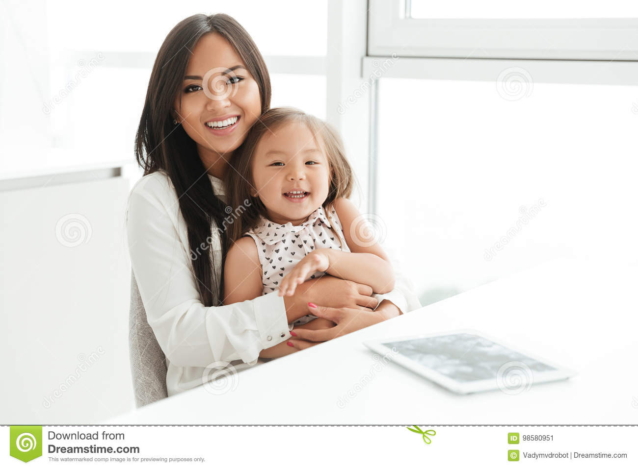 Recommend you asian mom pictures