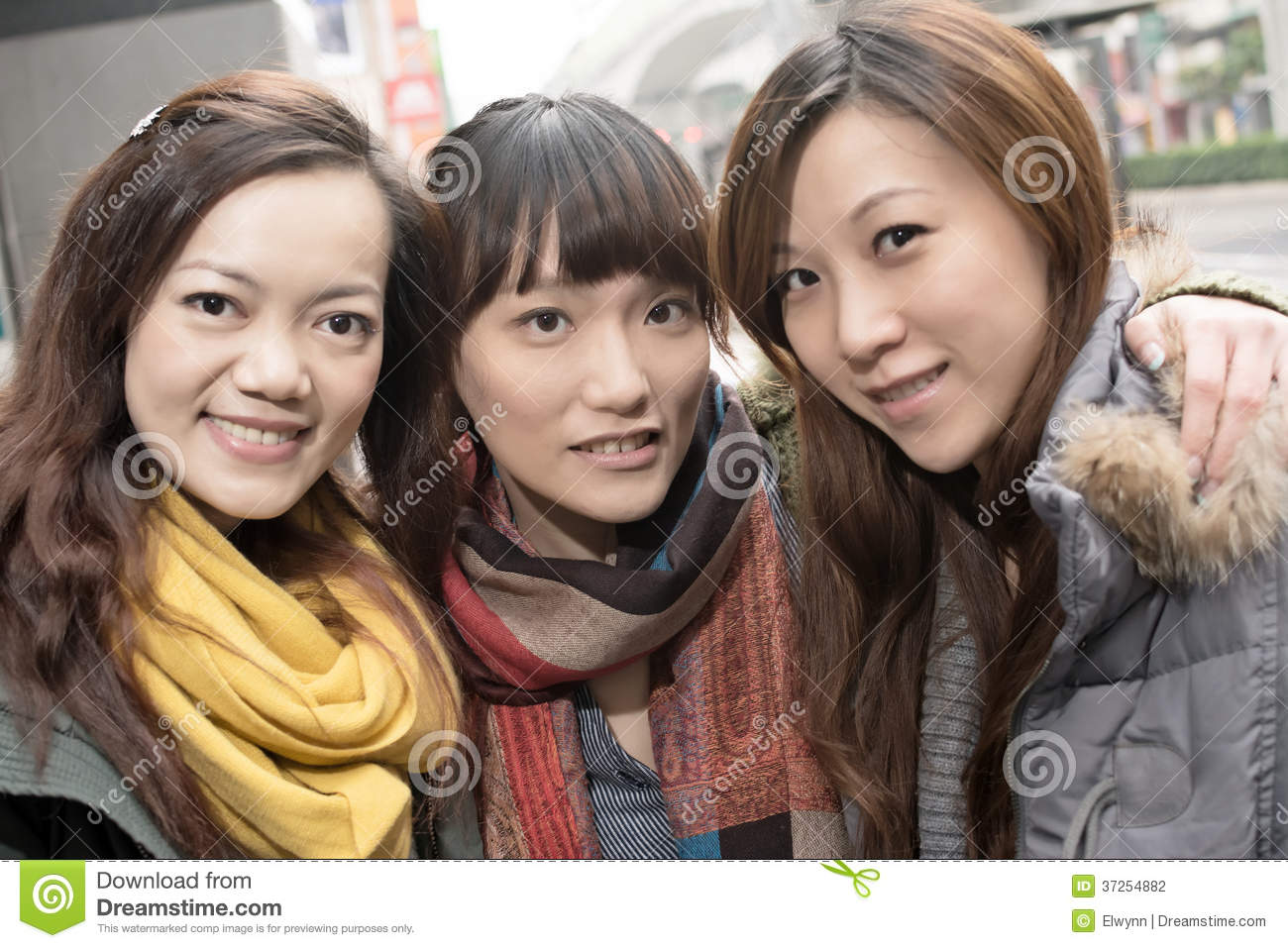 ellicott city asian personals Free to join & browse - 1000's of singles in ellicott city, maryland - interracial dating, relationships & marriage online.