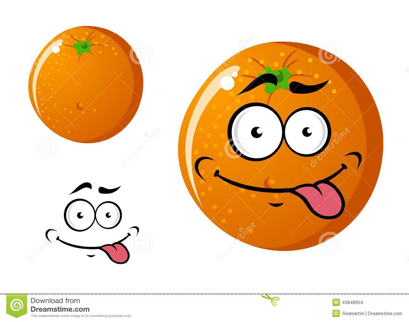 Royalty Free Stock Photo Fresh Green Cartoon Pear Fruit Image38675185 moreover Chilli Vector Illustration 46899 furthermore Stock Illustration Happy Smiling Cartoon Orange Fruit Cute Character Isolated White Background Image43848954 besides Cartoon Strawberry Juice Drink in addition Funny Cartoon Fruits Image 02 HD Images. on orange juice cartoon character
