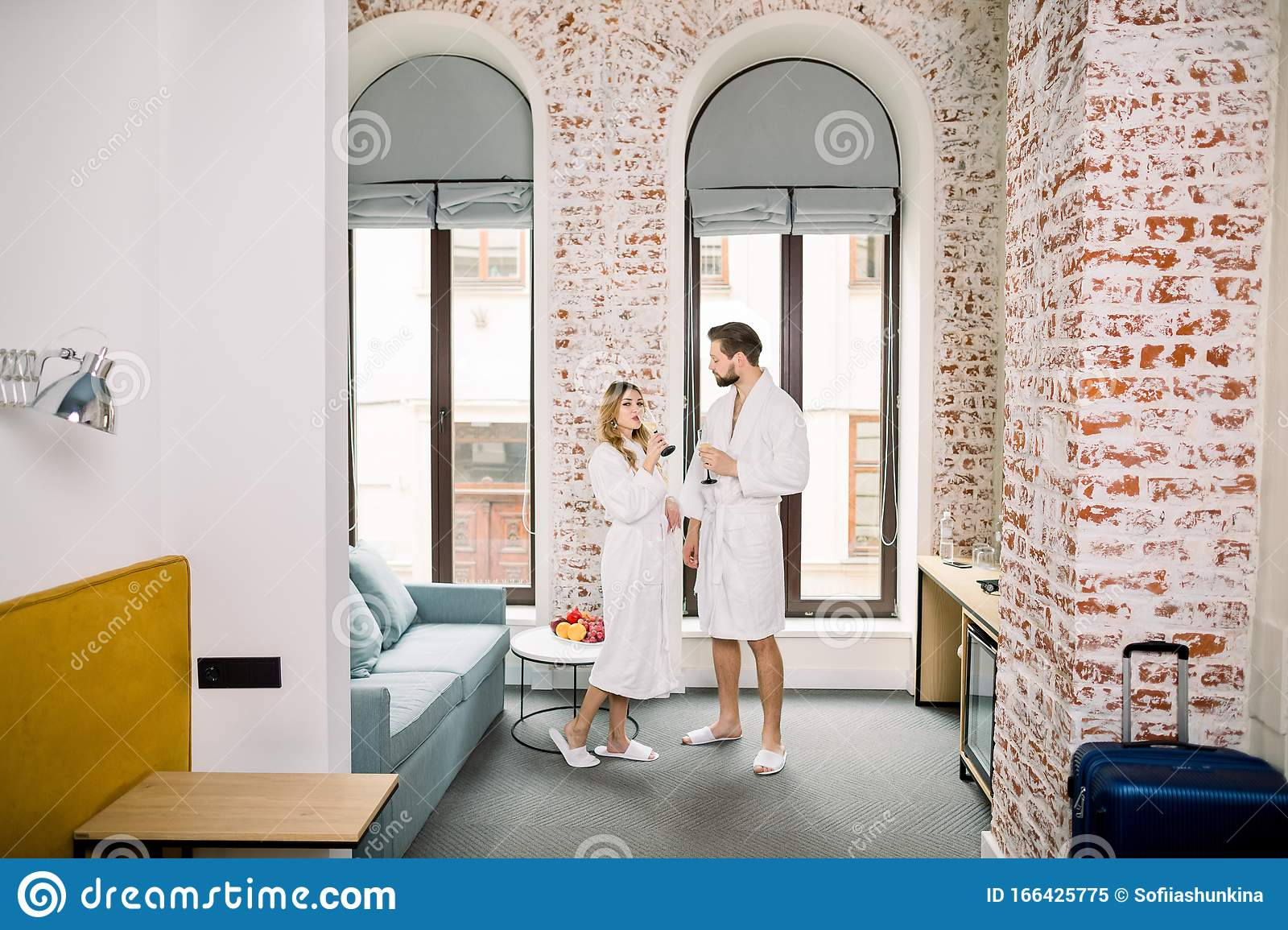 2 168 Hotel Room Valentine Photos Free Royalty Free Stock Photos From Dreamstime