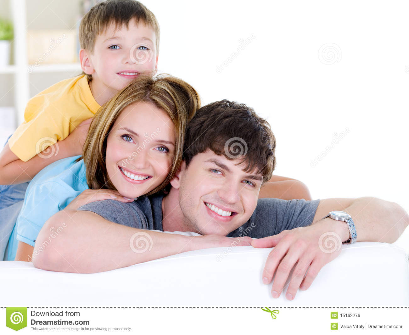 three smiling happy indoors services royalty face foto valuavitaly son young preview dreamstime insurance depositphotos