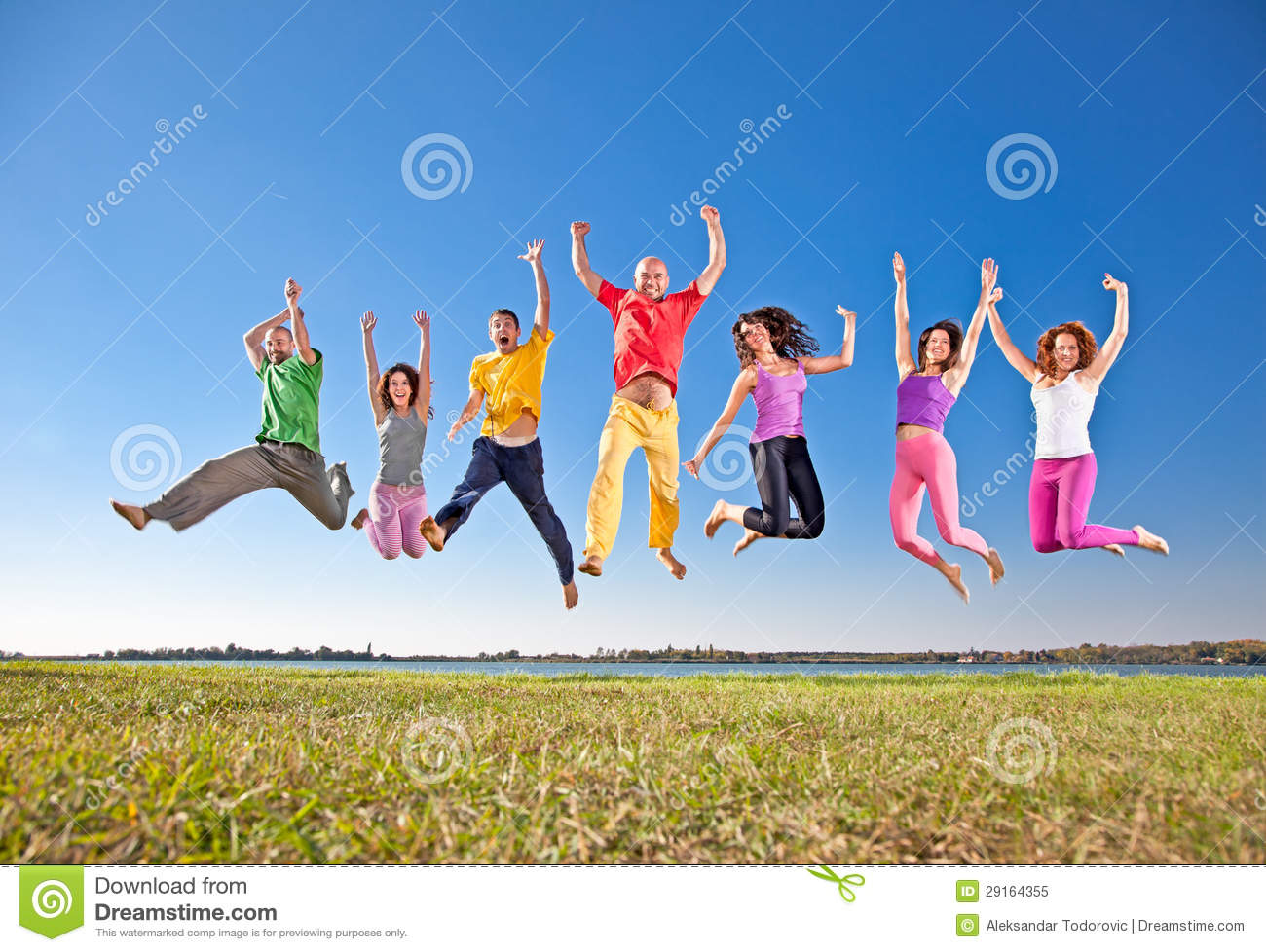 happy-smiling-group-jumping-people-29164355.jpg