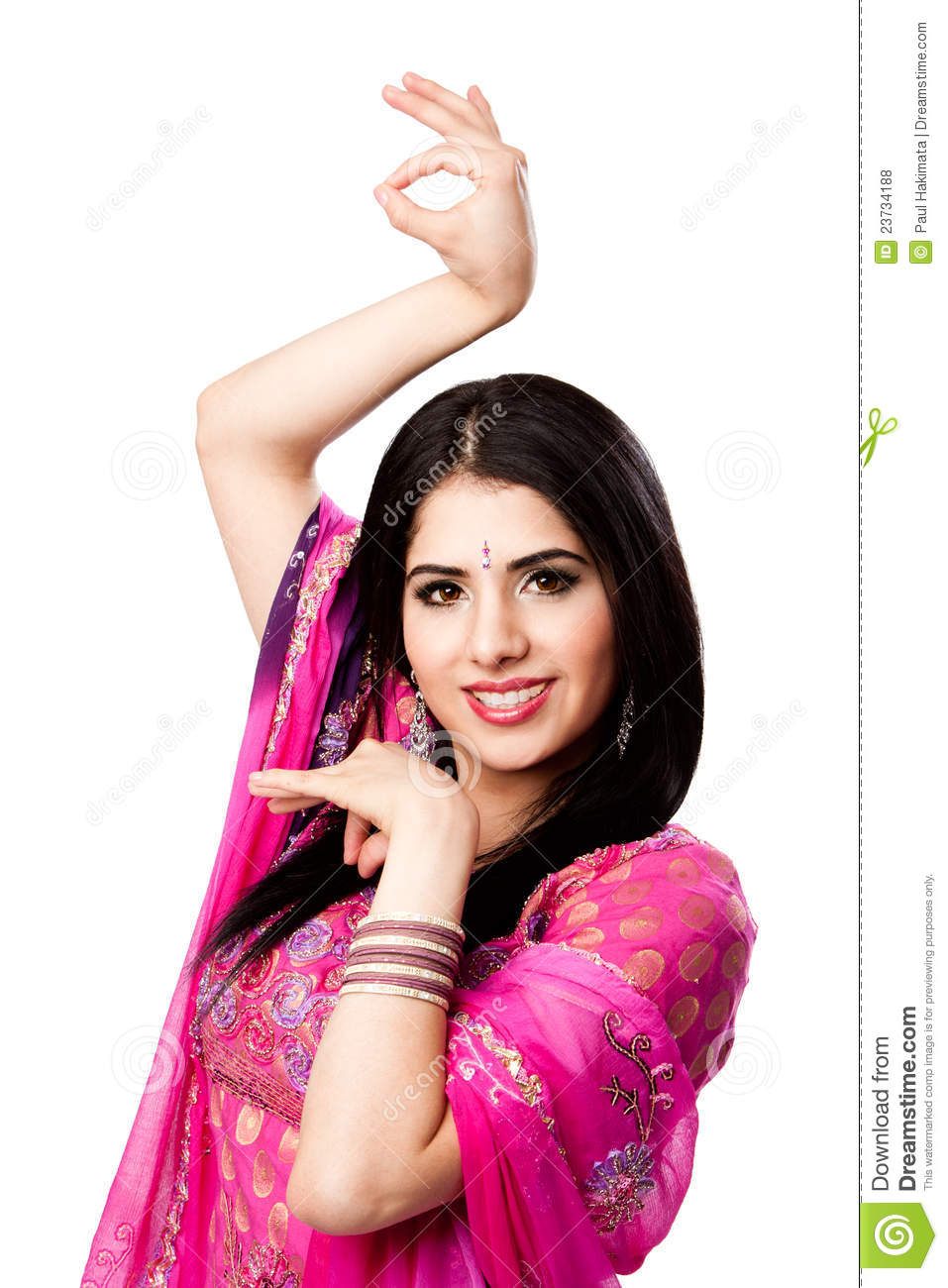 hindu single women in happy This paper deals with divorce under hindu  party the relationship will not be a happy  a provision are women who no longer have to silently endure.