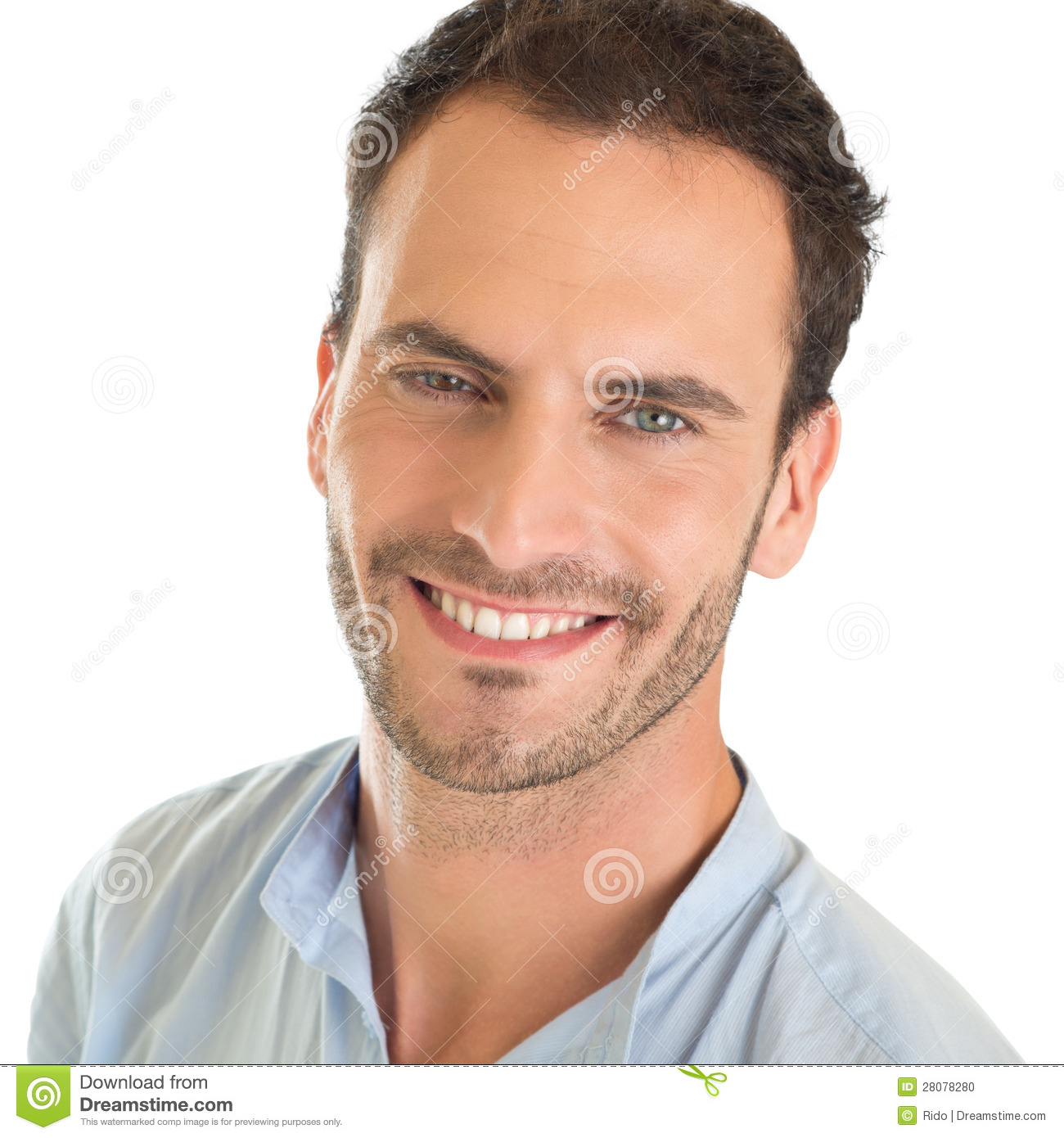 happy-smiling-man-28078280.jpg