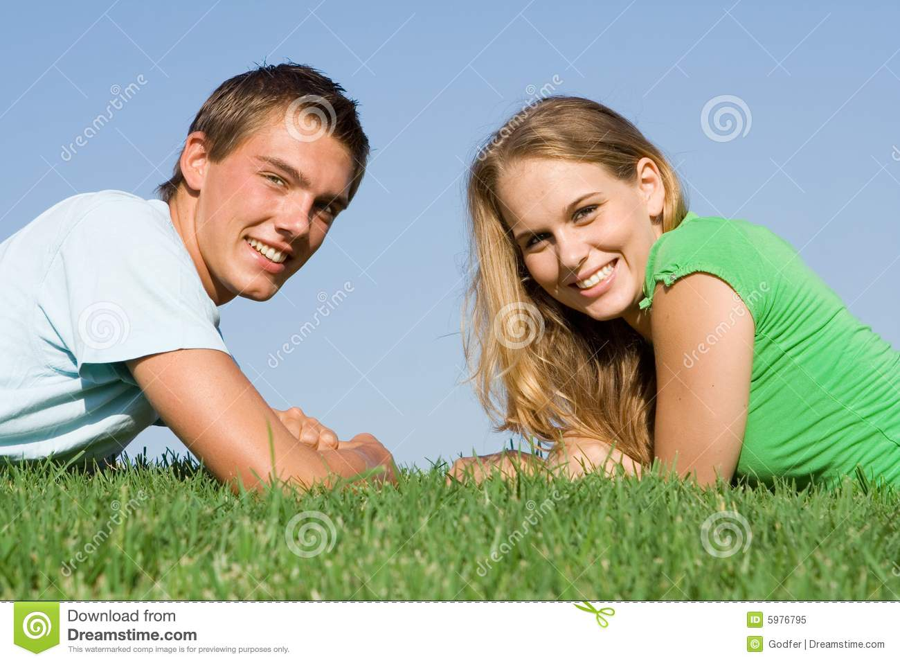 download hot teen couples free