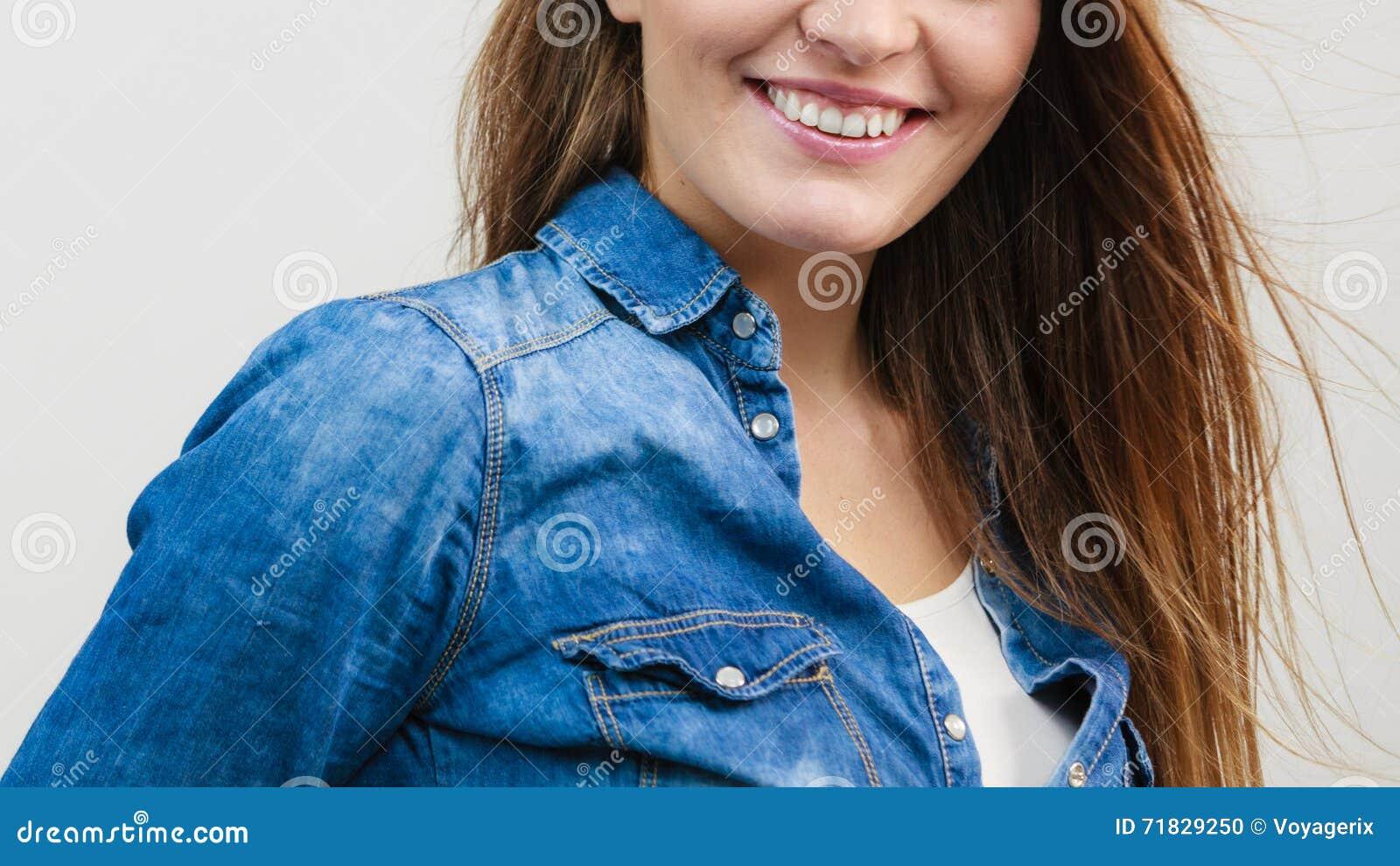 grinning and happy joy kogawa By joy kogawa plot summary:  travels, and was happy to understand that literary elusion  grinning and happy, and all smiles standing around a.