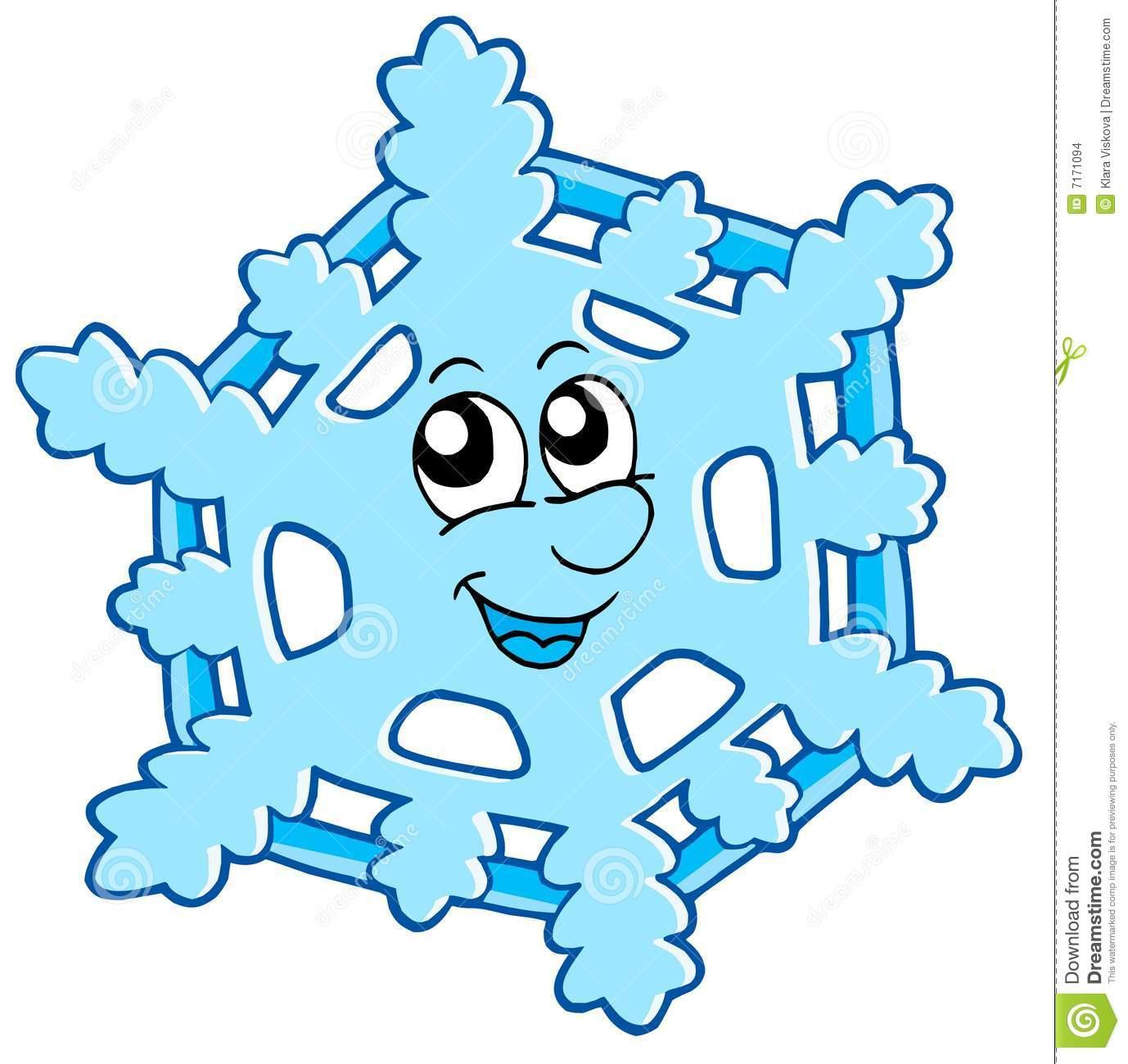more similar stock images of happy snowflake