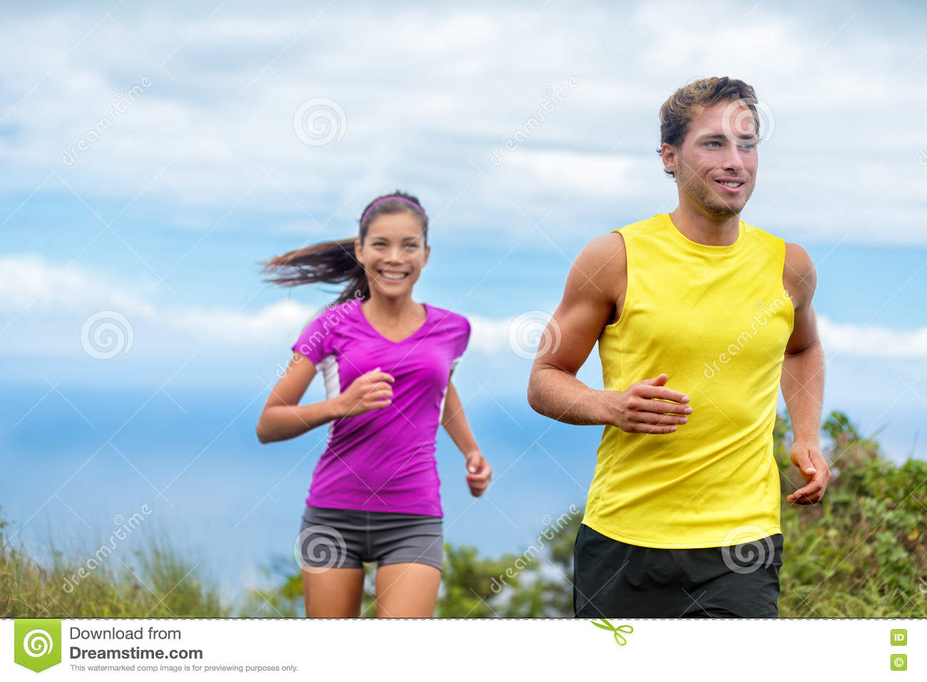 happy-sports-people-running-living-active-life-healthy-trail-lifestyle-couple-athletes-training-cardio-together-summer-72044586.jpg