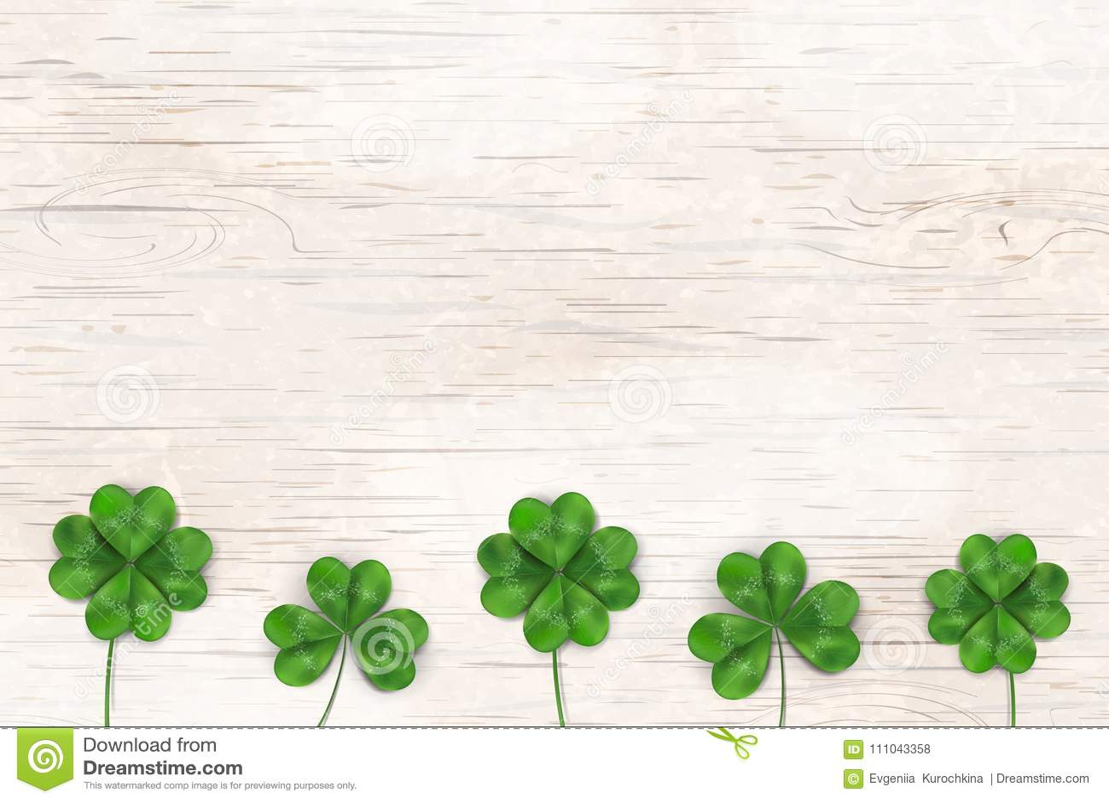 HAPPY ST PATRICKS DAY FLAG 5/' x 3/' BLACK Saint Patrick Ireland Irish Shamrock
