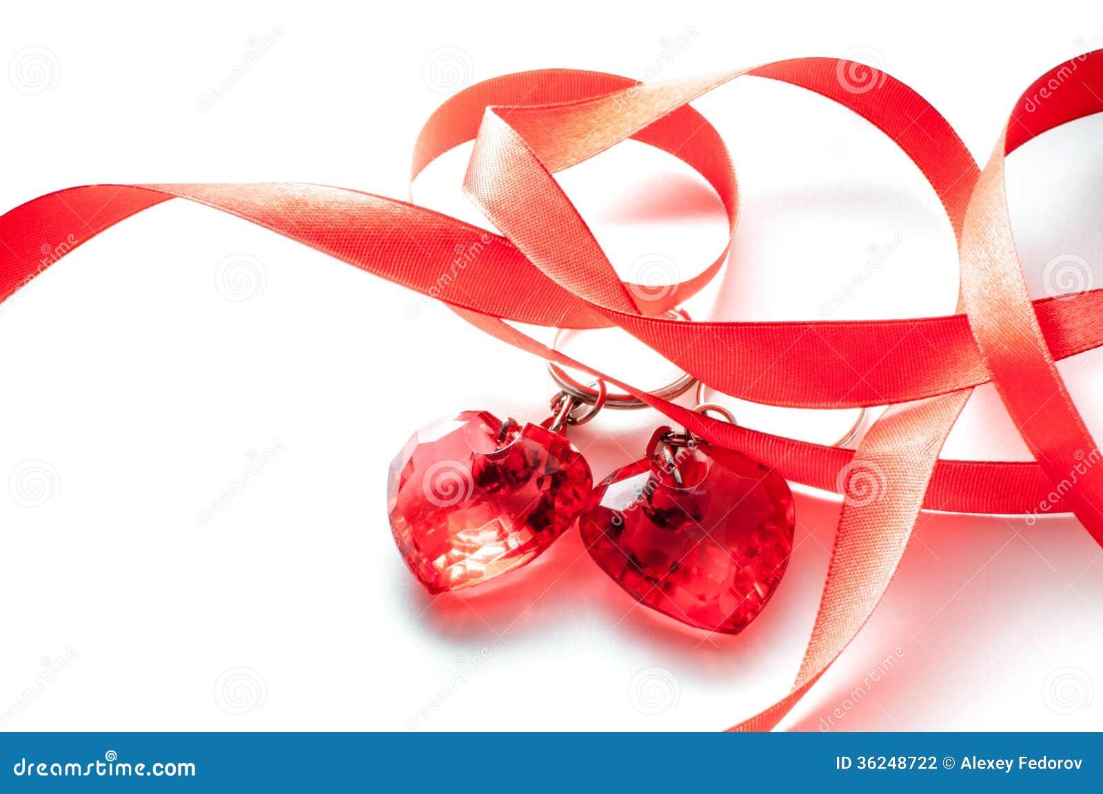 Happy St. Valentine Day Stock Photography - Image: 36248722