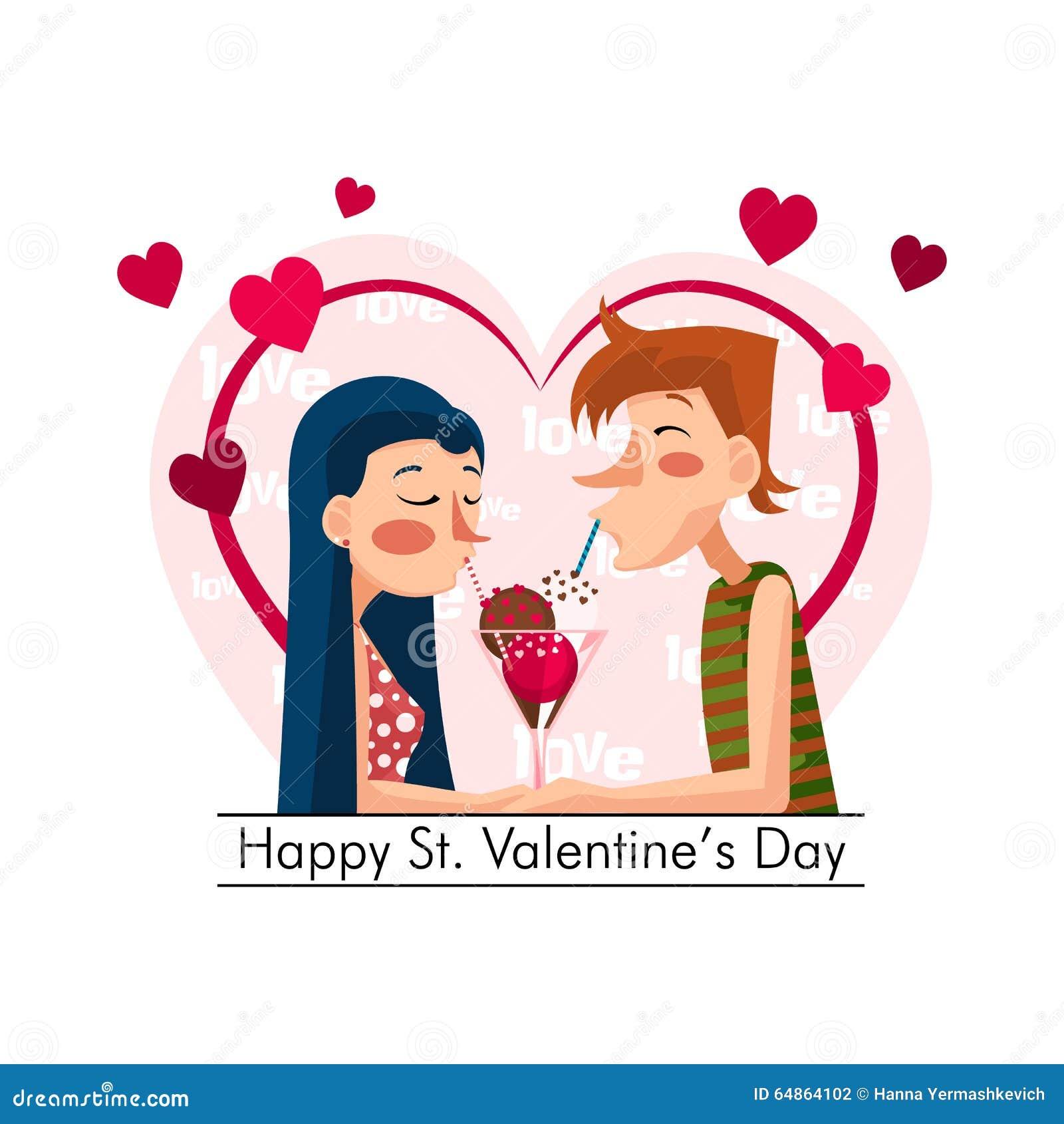 Valentine Haiku