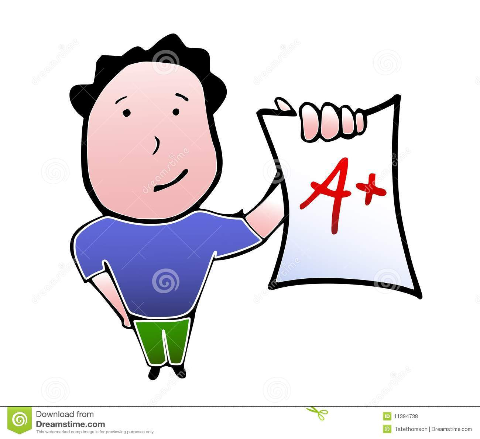 Deciding Upon Solutions Of scribendi reviews expertpaperwriter