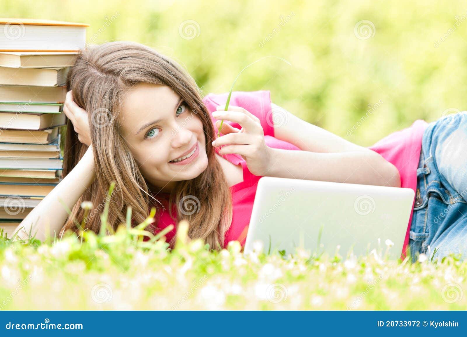 Русская девочка подросток порно онлайн 18 фотография
