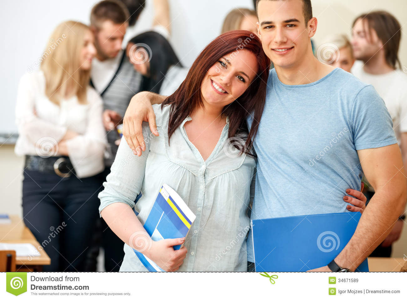 online dating university students Online dating services geared towards college life are great for students.