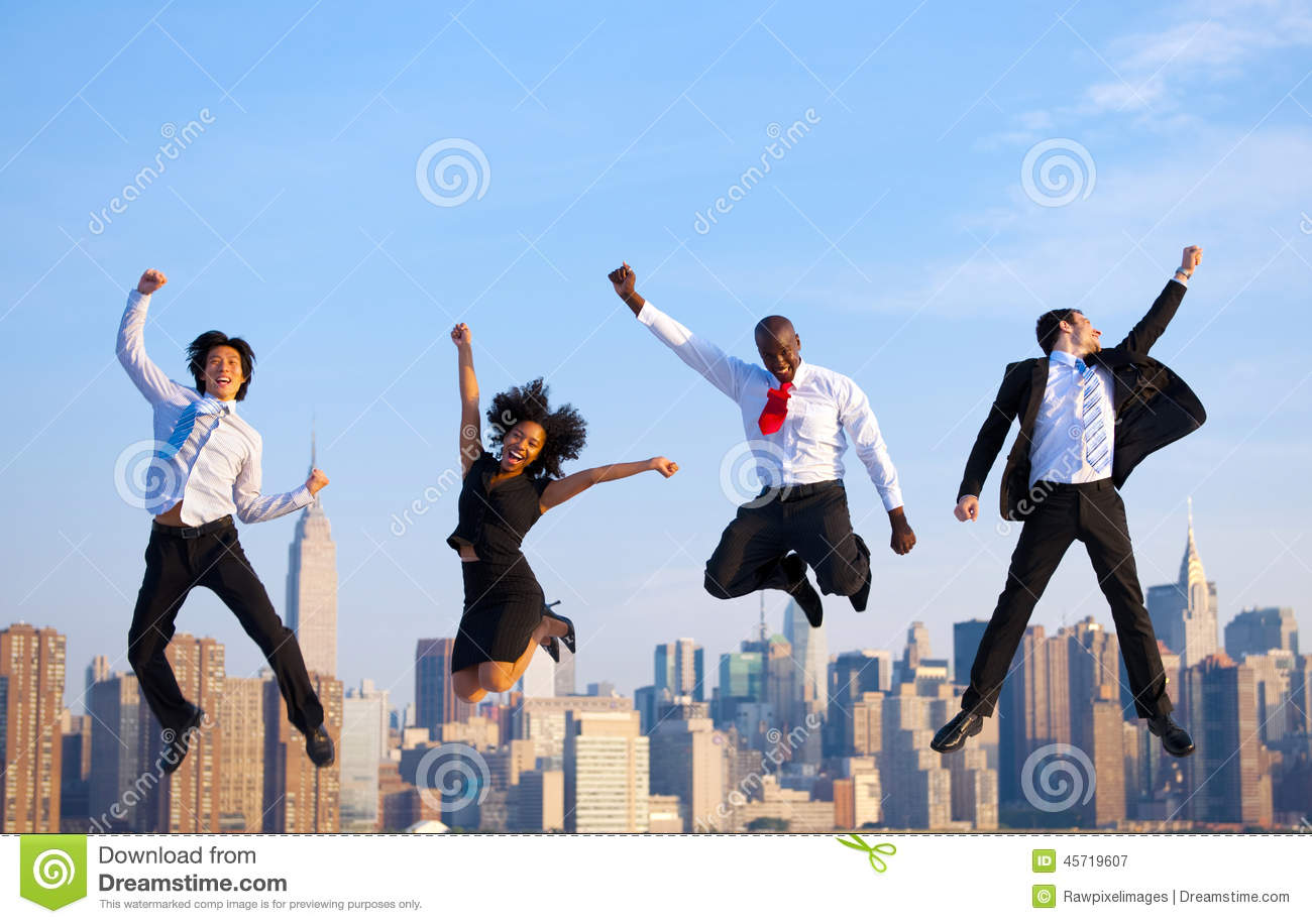 happy-successful-business-people-celebrating-jumping-new-y-york-45719607.jpg