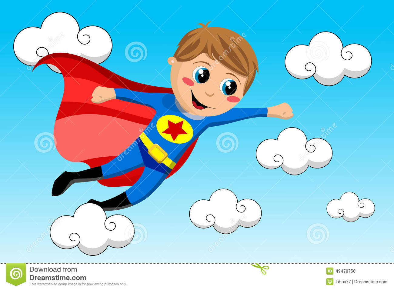 Stock Illustration Happy Superhero Kid Flying Sky Eps File Available Image49478756 as well Report The Stethoscope Is On Its Way Out 1956090 as well Short term memory loss in addition Stock Illustration Elderly People Medical Hospital Disabled Equipments Vector Icons Design Image57778714 also V1189436 Funny Nurses Stuff. on old technology health care cartoon